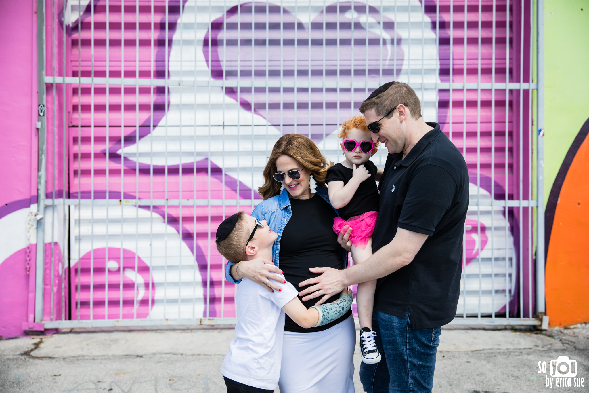 wynwood-family-photography-so-you-by-erica-sue-ft-lauderdale-davie-miami-fl-florida-2900.jpg