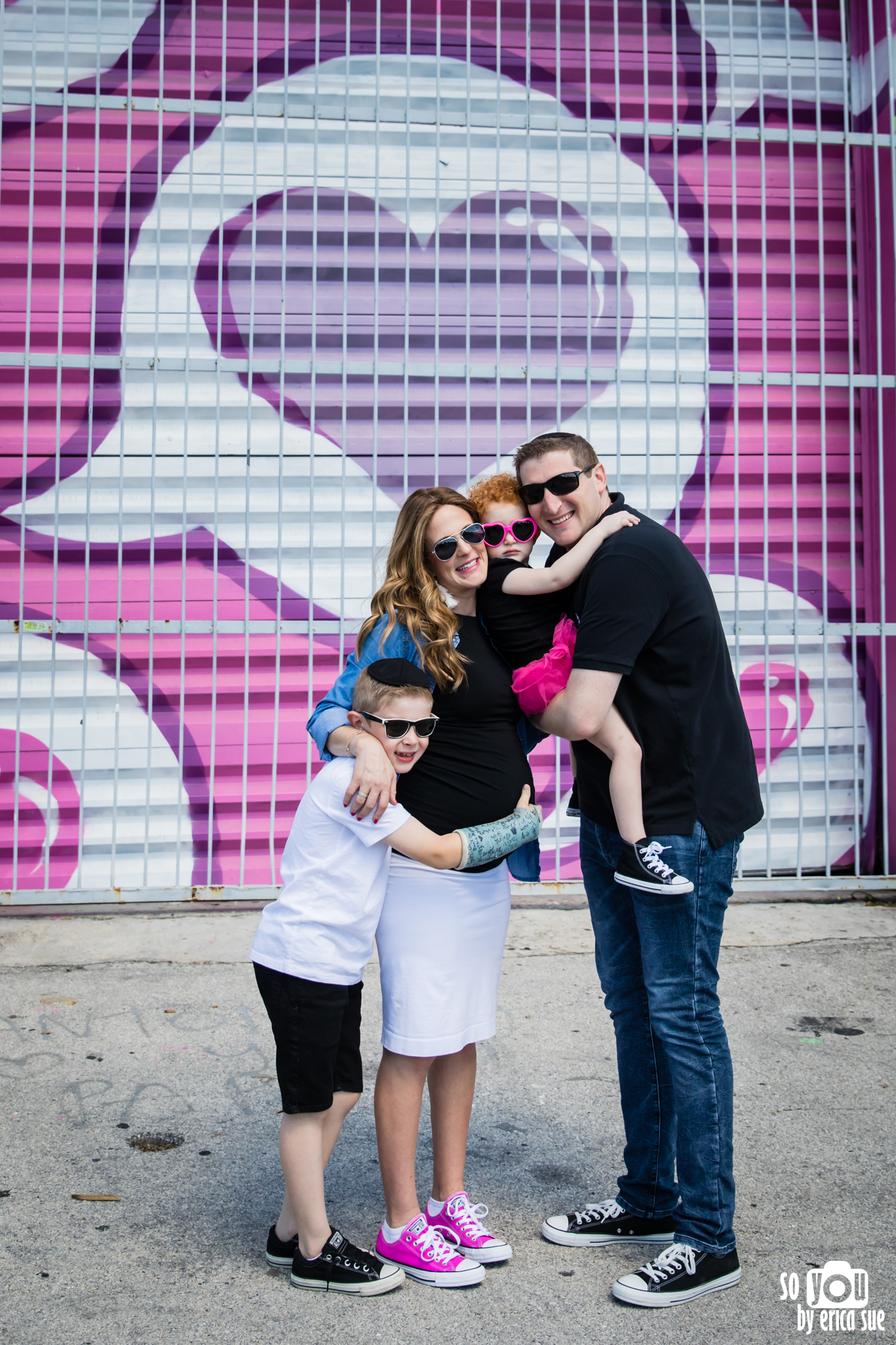 wynwood-family-photography-so-you-by-erica-sue-ft-lauderdale-davie-miami-fl-florida-2881.jpg
