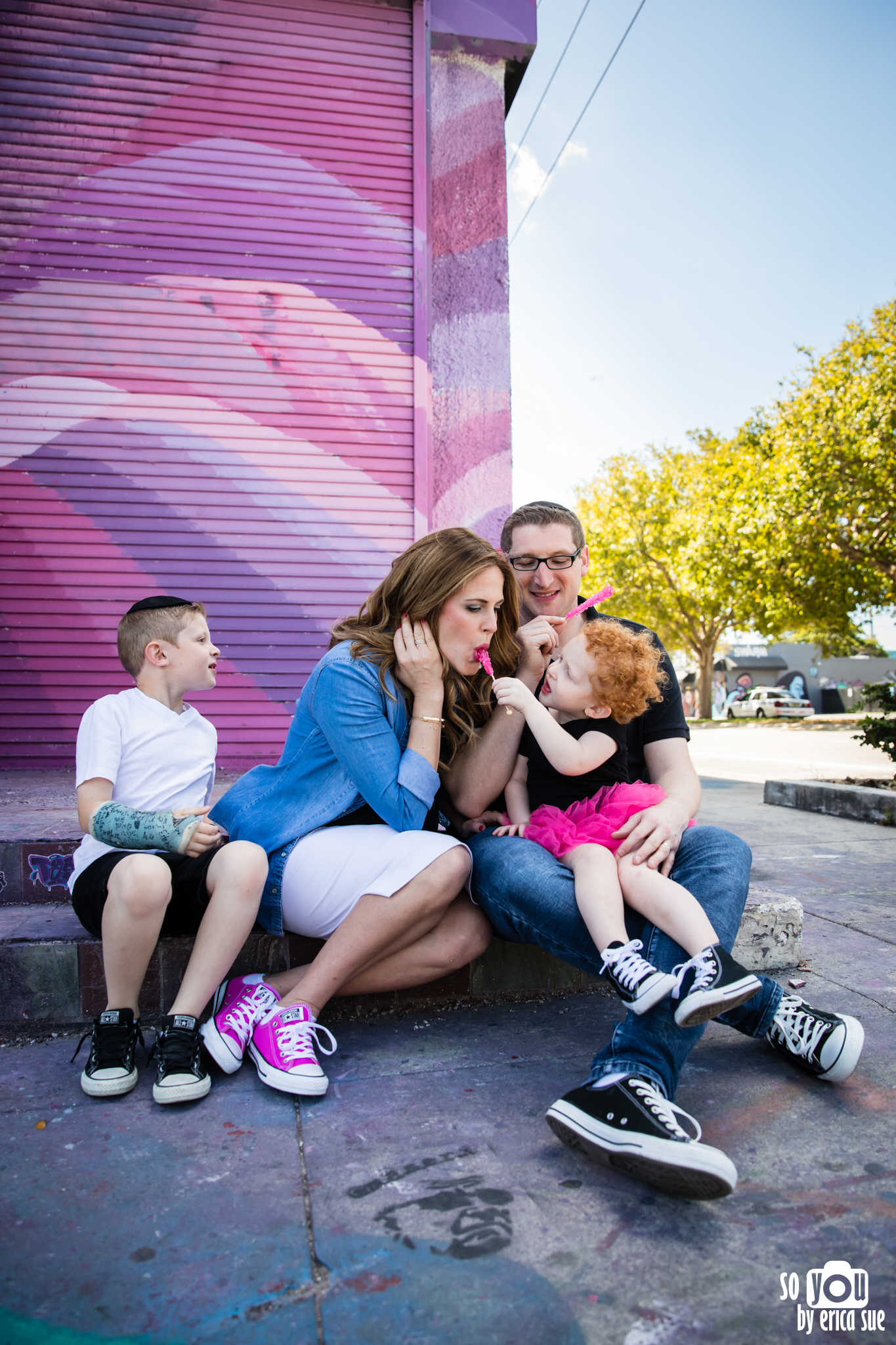 wynwood-family-photography-so-you-by-erica-sue-ft-lauderdale-davie-miami-fl-florida-2923.jpg
