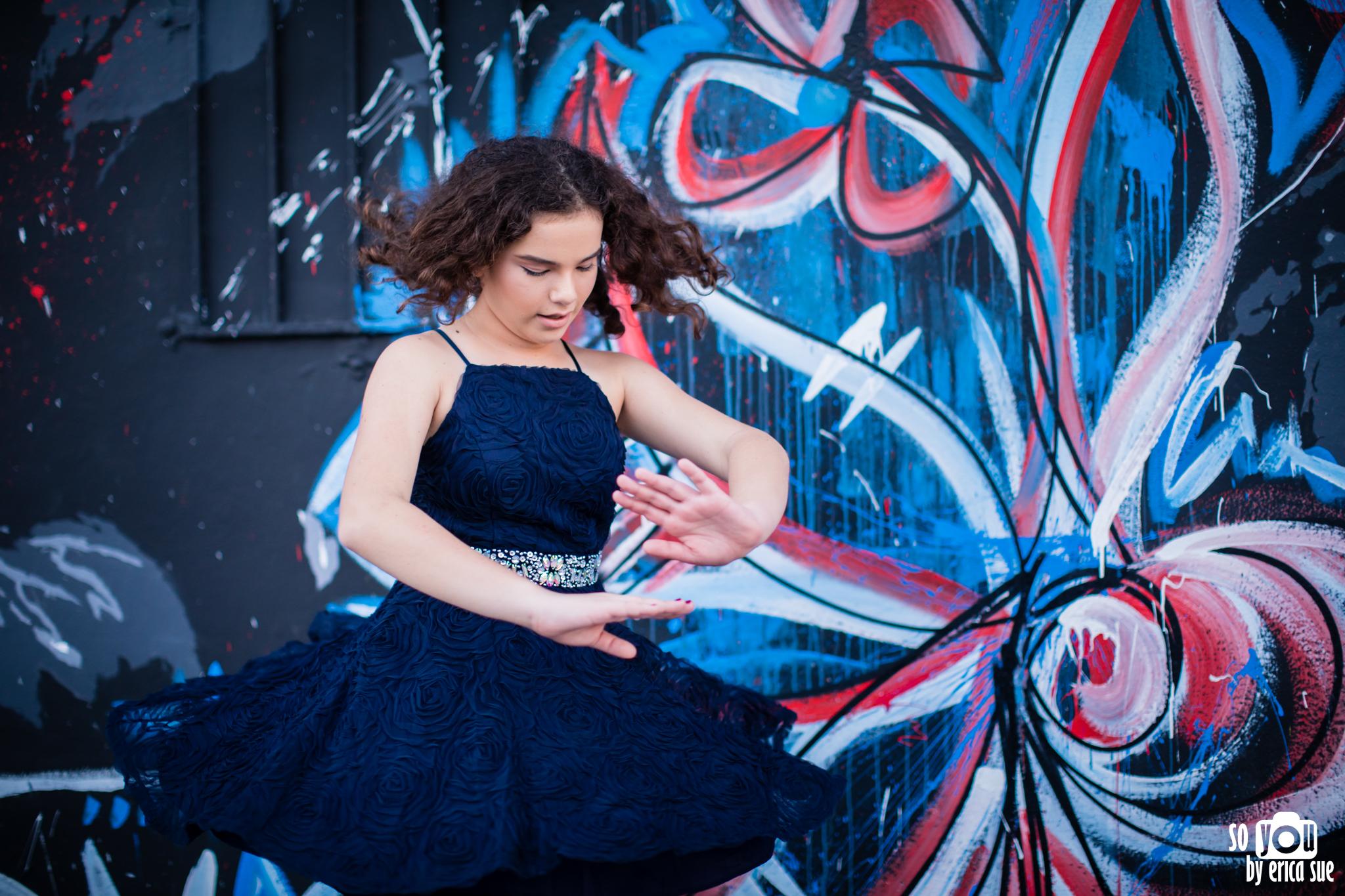 wynwood-photo-shoot-so-you-by-erica-sue-ft-lauderdale-davie-miami-fl-florida-4103.jpg
