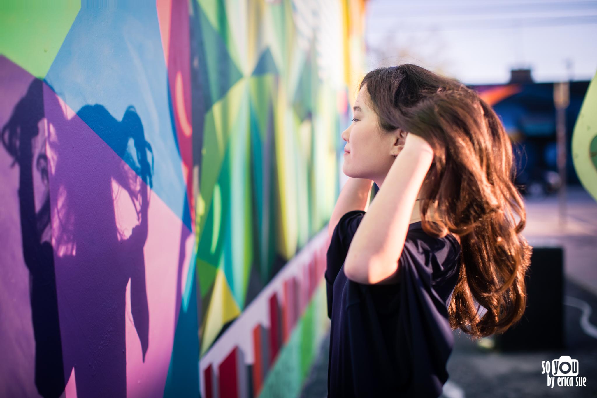 so-you-by-erica-sue-mitzvah-pre-shoot-photoshoot-wynwood-walls-miami-davie-fl-photography-.jpg