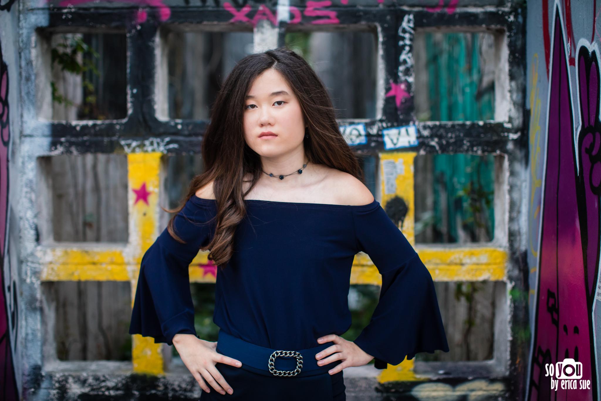 so-you-by-erica-sue-mitzvah-pre-shoot-photoshoot-wynwood-walls-miami-davie-fl-photography-2101.jpg