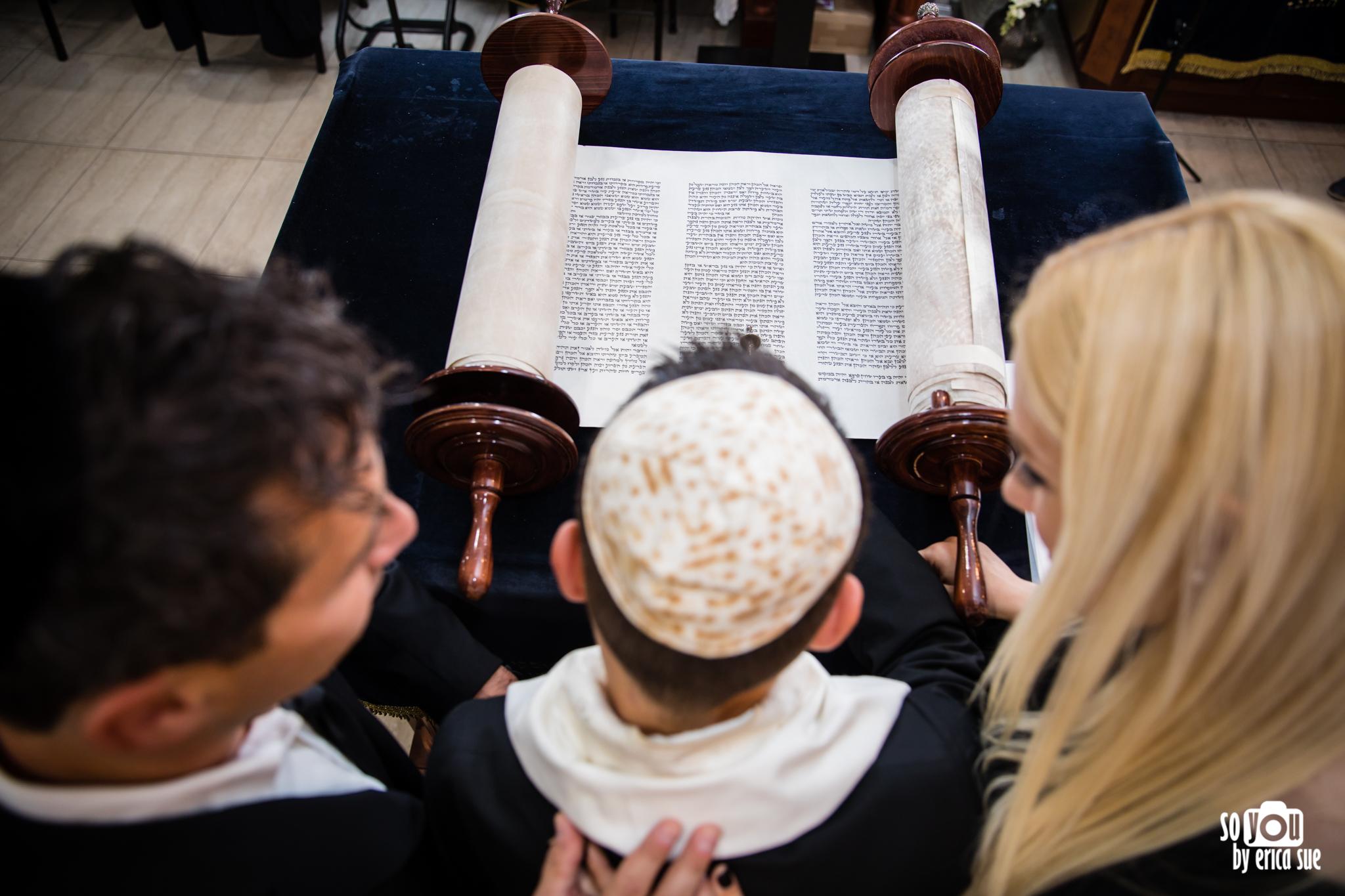 so-you-by-erica-sue-bar-mitzvah-chabad-parkland-davie-fl-photography-0069.jpg