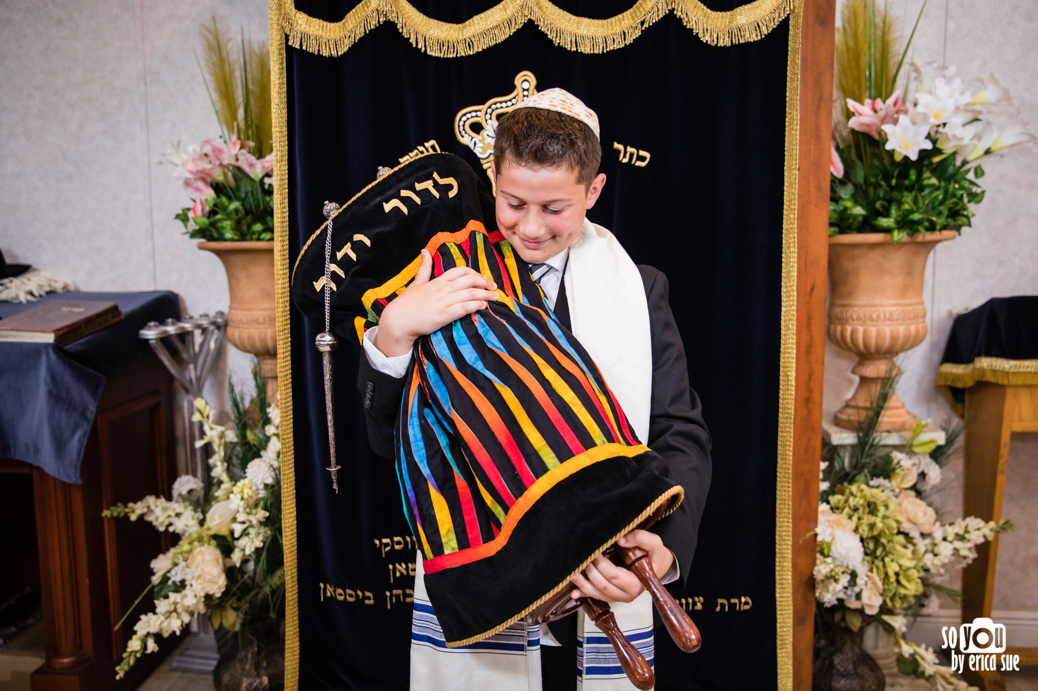 so-you-by-erica-sue-bar-mitzvah-chabad-parkland-davie-fl-photography-0114.jpg