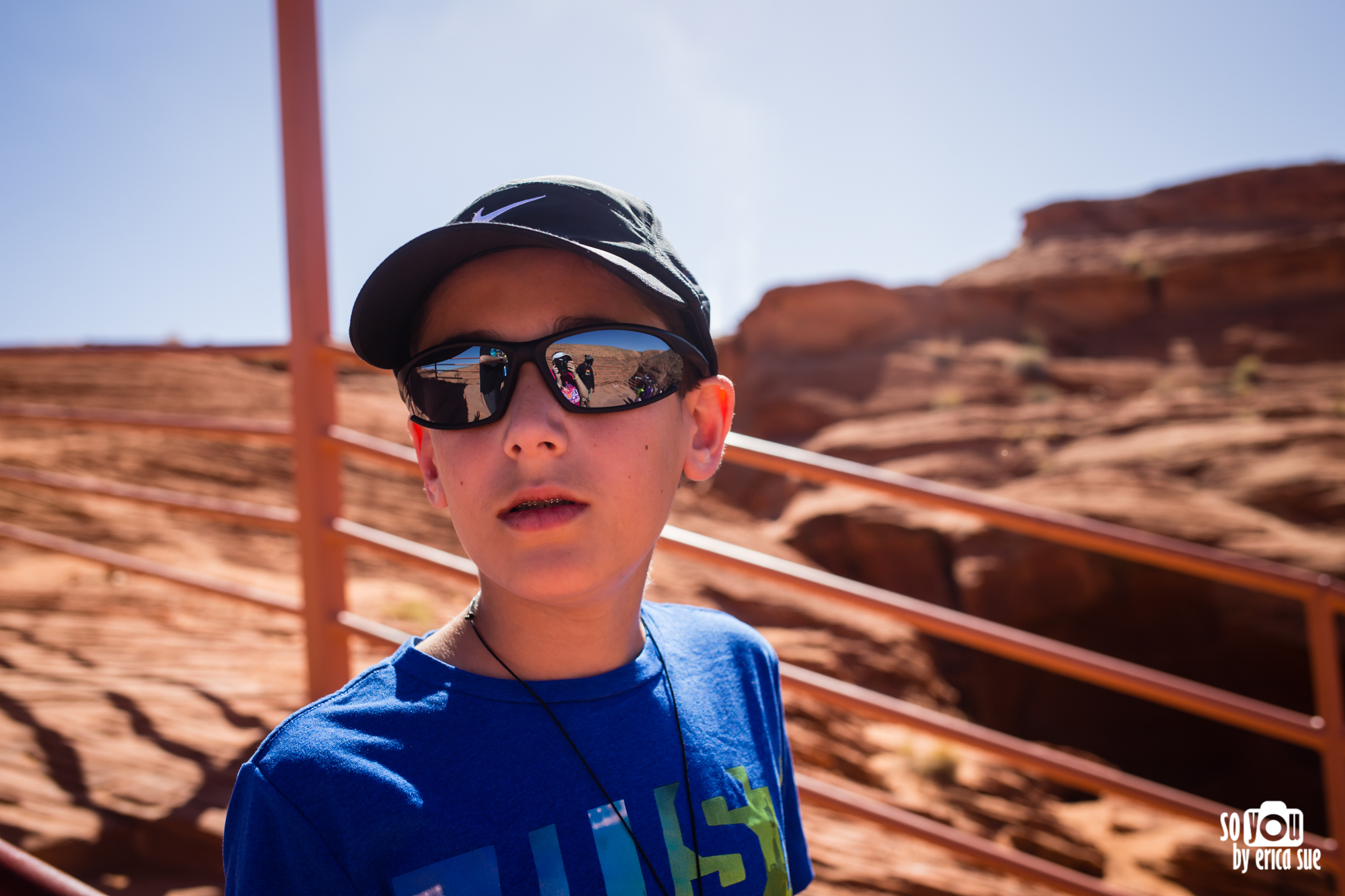 so-you-by-erica-sue-travel-grand-canyon-antelope-canyon-cosanti-arizona-9177.jpg