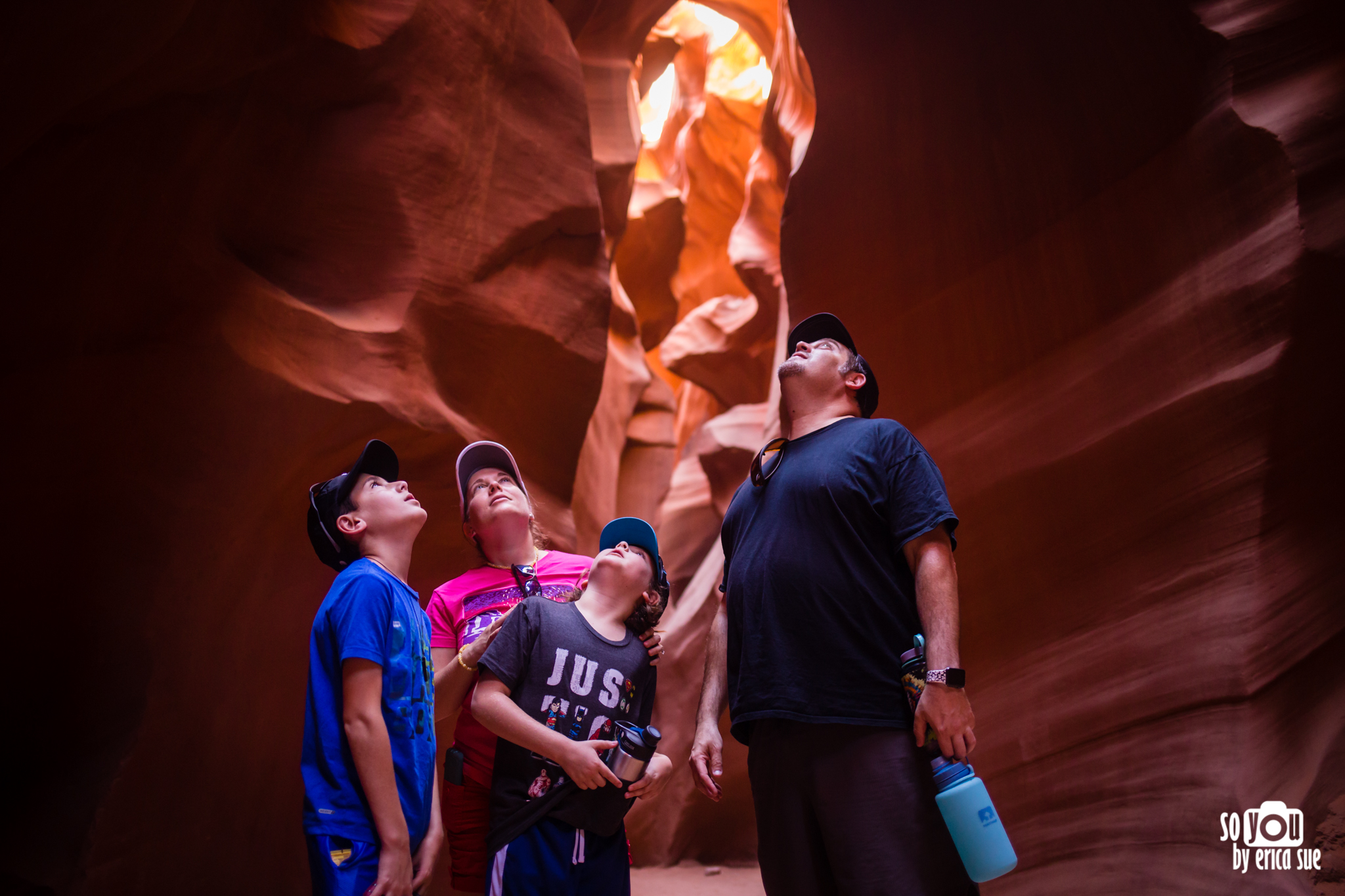 so-you-by-erica-sue-travel-grand-canyon-antelope-canyon-cosanti-arizona-9282.jpg
