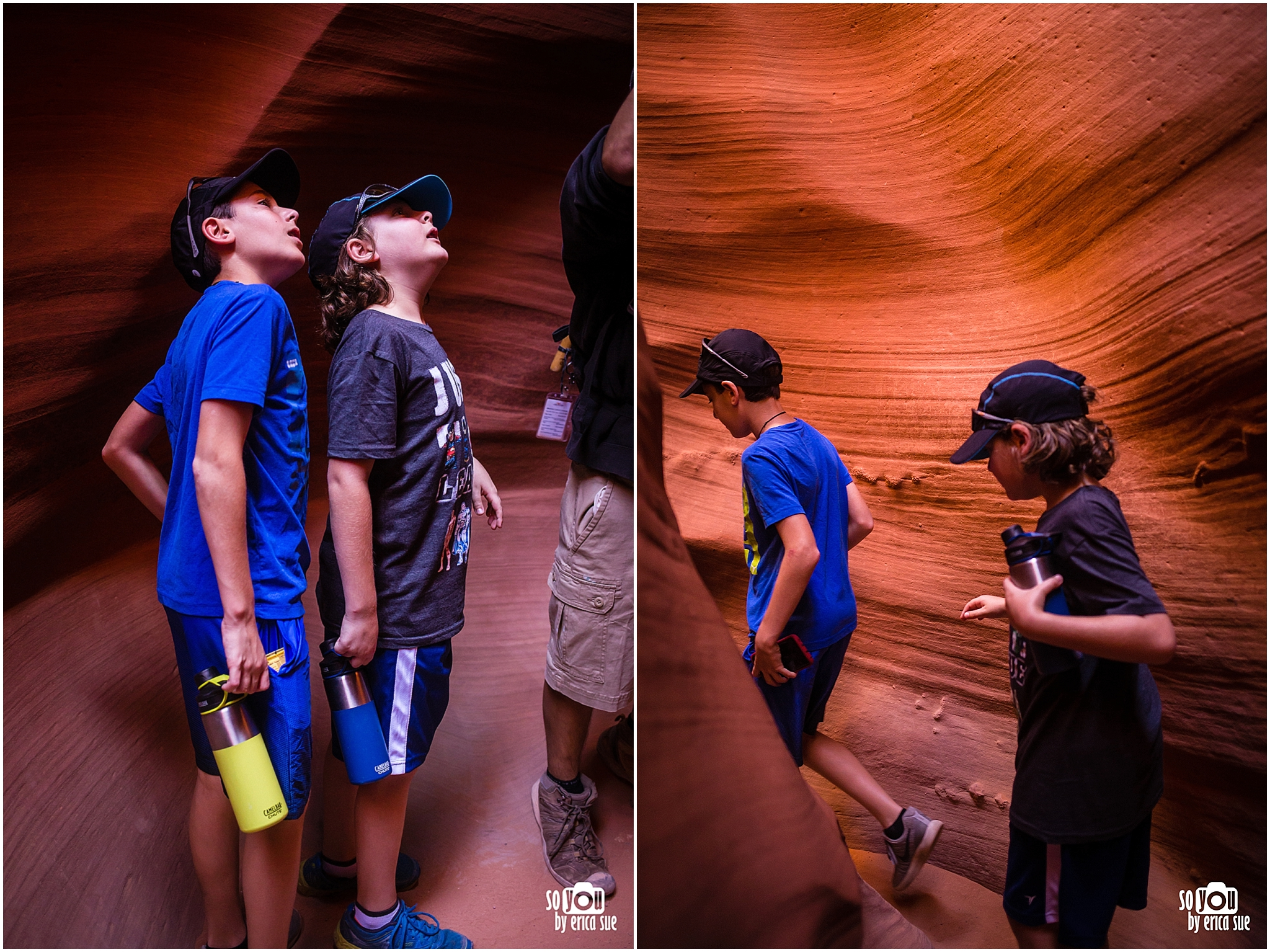 so-you-by-erica-sue-travel-grand-canyon-antelope-canyon-cosanti-arizona-9259 (2).jpg