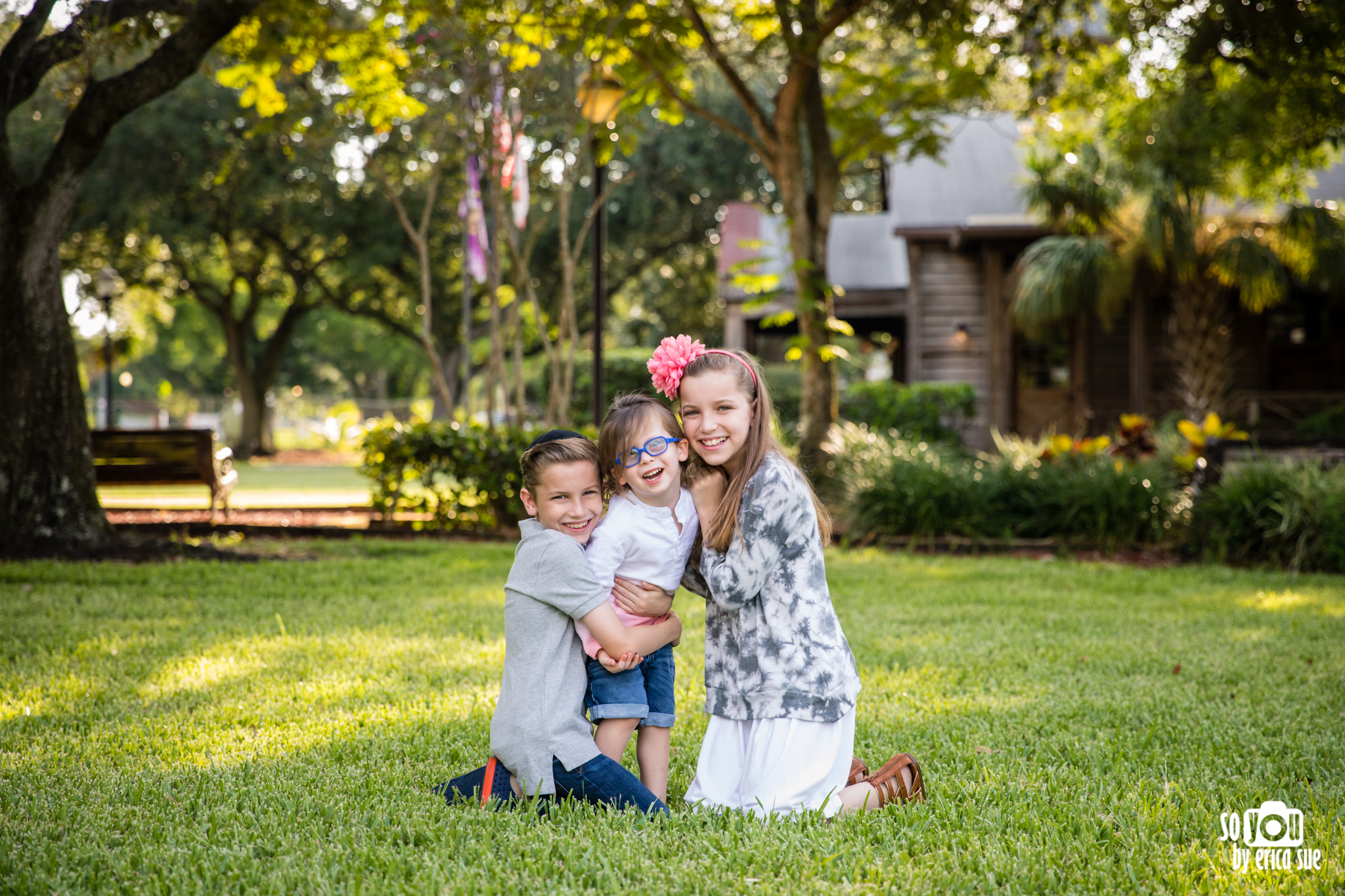 so-you-by-erica-sue-lifestyle-family-photography-ft-lauderdale-fl-7411.jpg