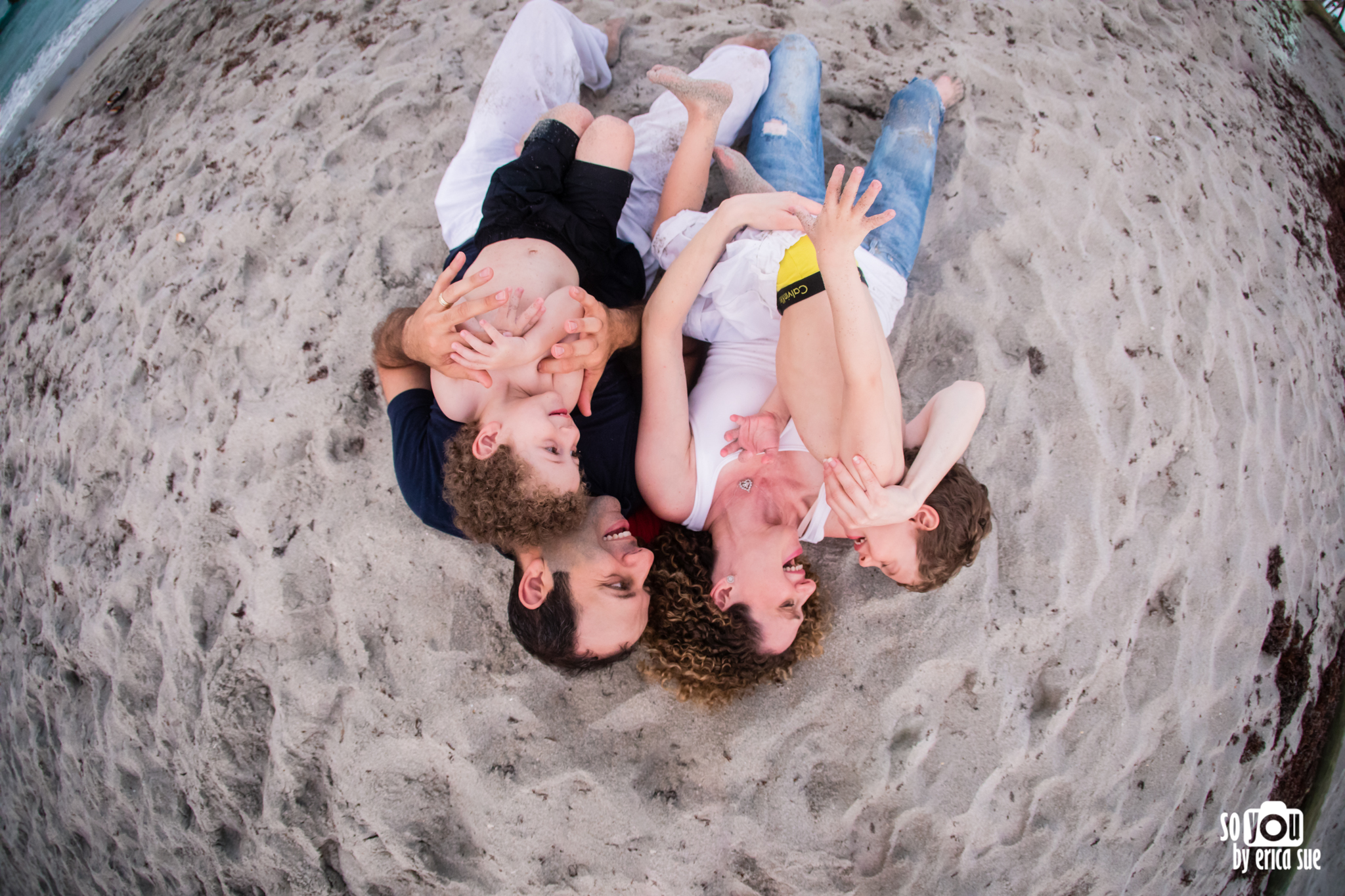 south-florida-maternity-family-photographer-so-you-by-erica-sue-dania-beach-8290.jpg