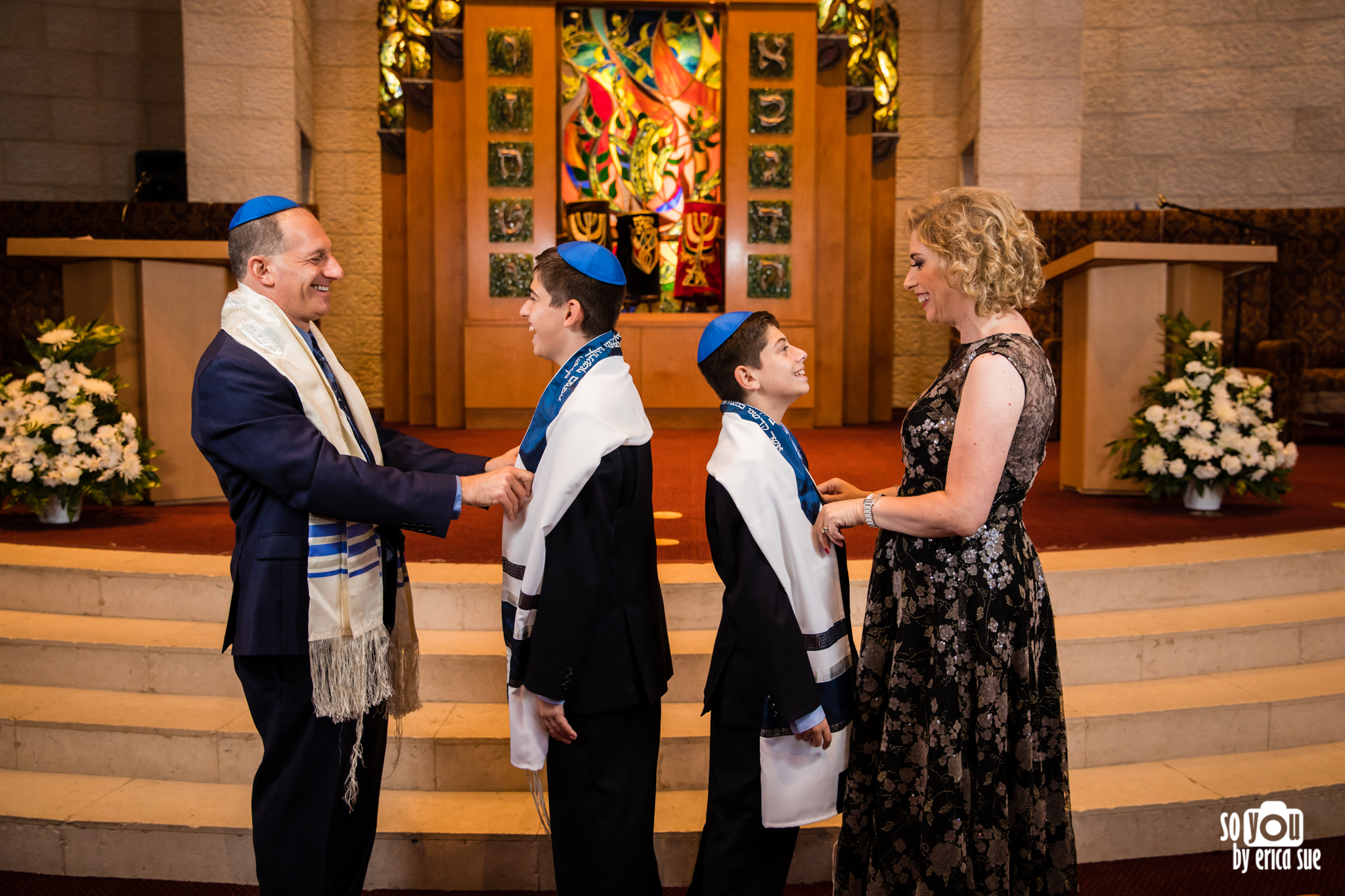 broward county mitzvah photographer