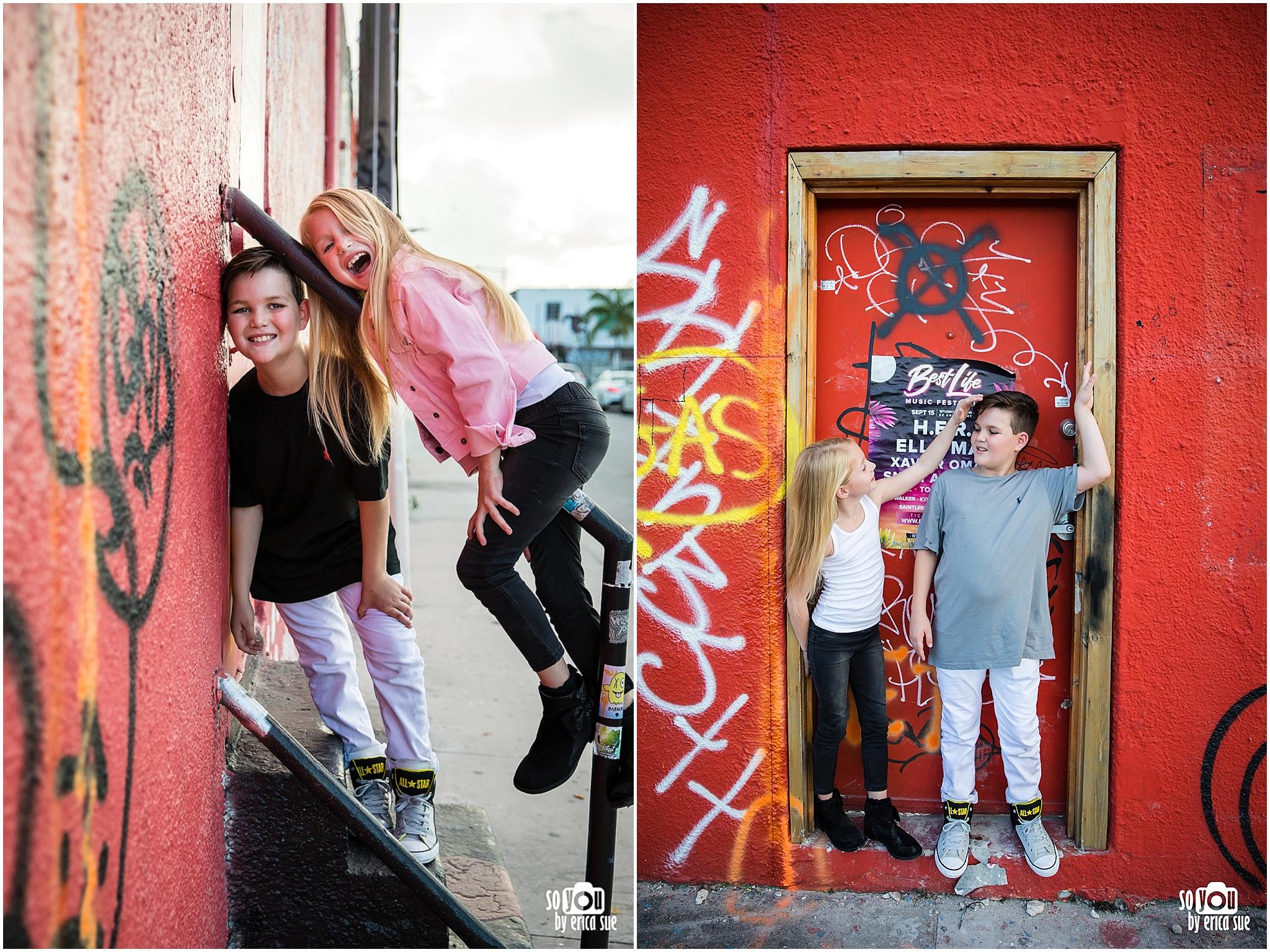 so-you-by-erica-sue-family-photographer-miami-fl-wynwood-0861 (2).jpg