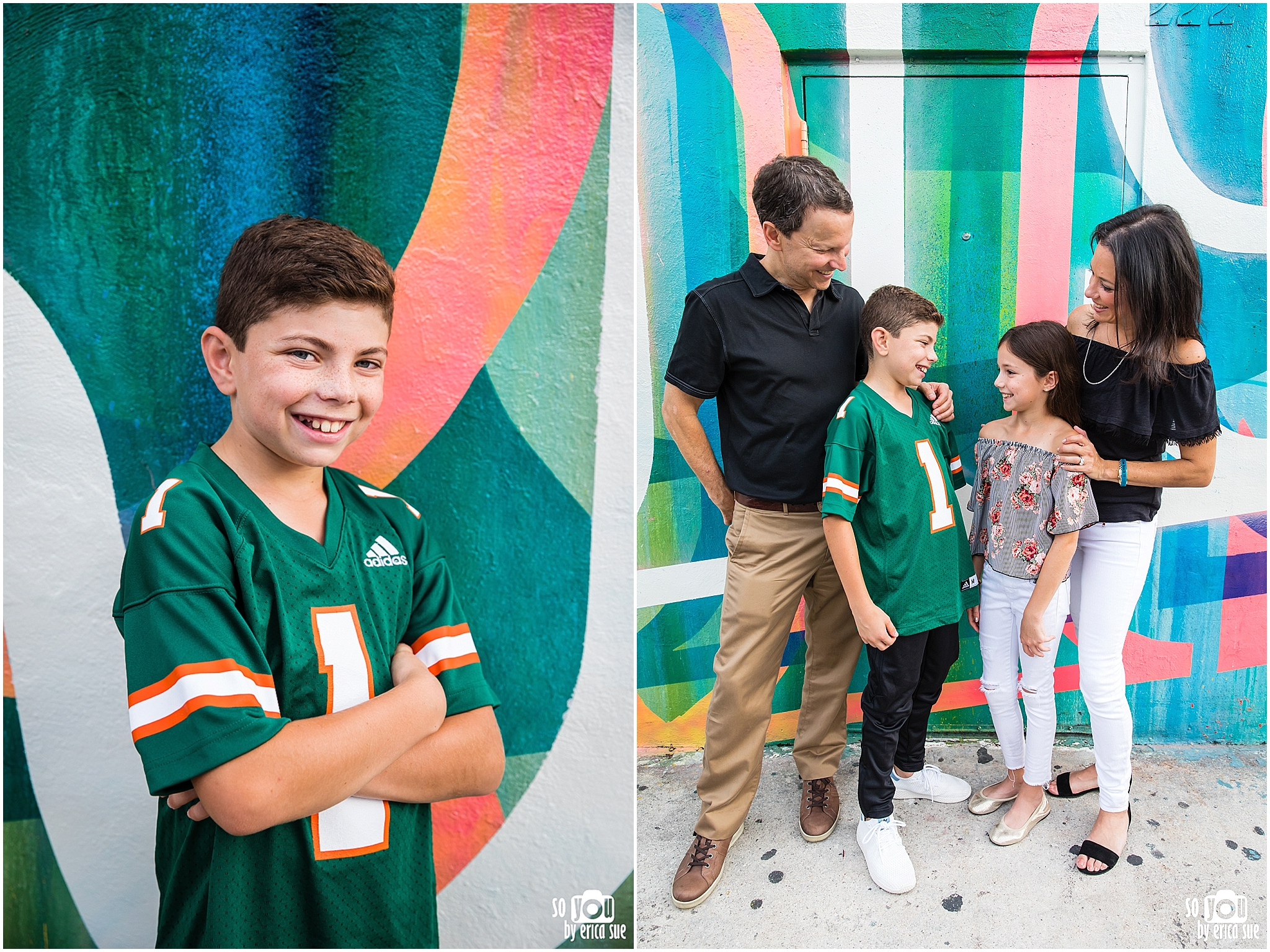so-you-by-erica-sue-mitzvah-photographer-miami-fl-wynwood-pre-shoot-7863 (2).jpg