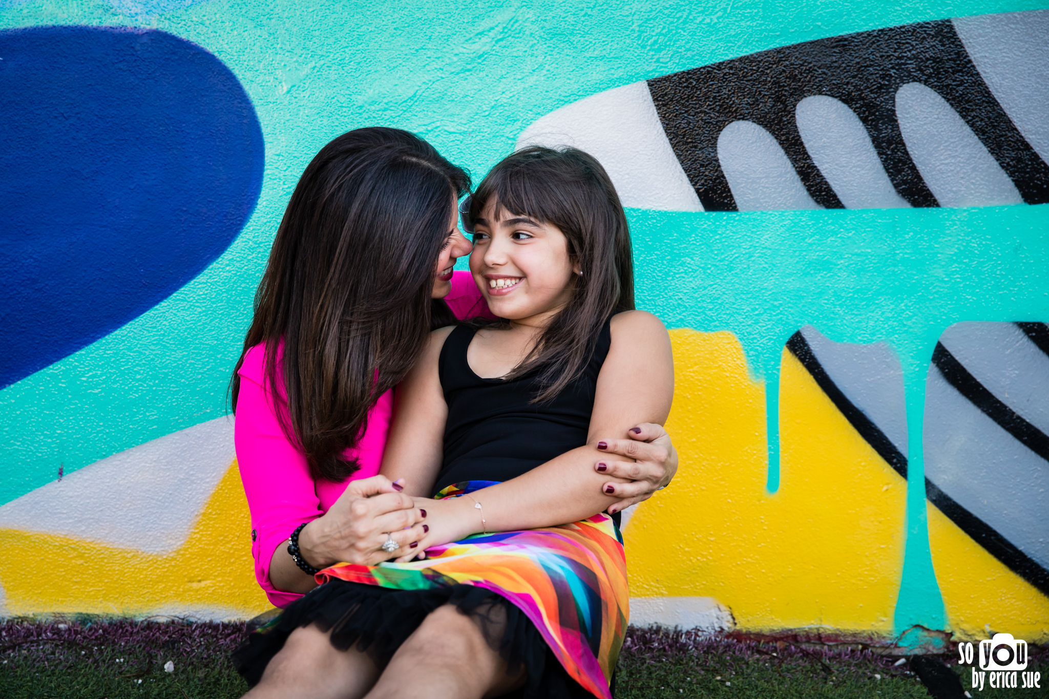 so-you-by-erica-sue-family-photographer-miami-fl-wynwood-mother-daughter-3240.jpg