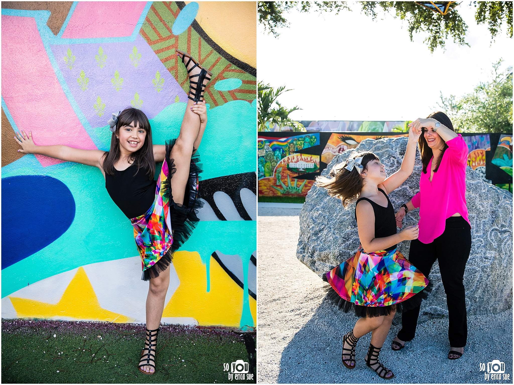 so-you-by-erica-sue-family-photographer-miami-fl-wynwood-mother-daughter-3266 (2).jpg