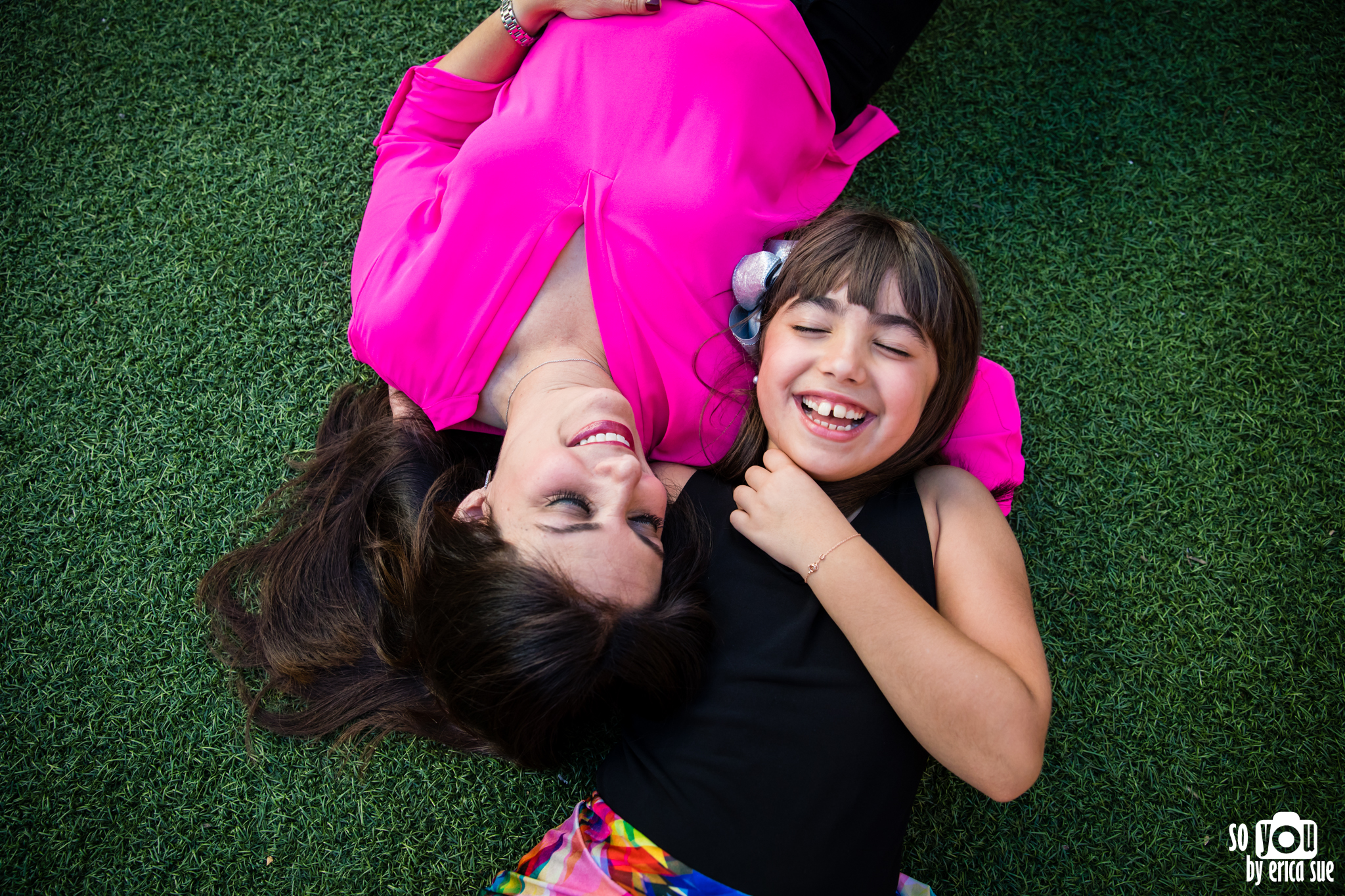 so-you-by-erica-sue-family-photographer-miami-fl-wynwood-mother-daughter-3309.jpg