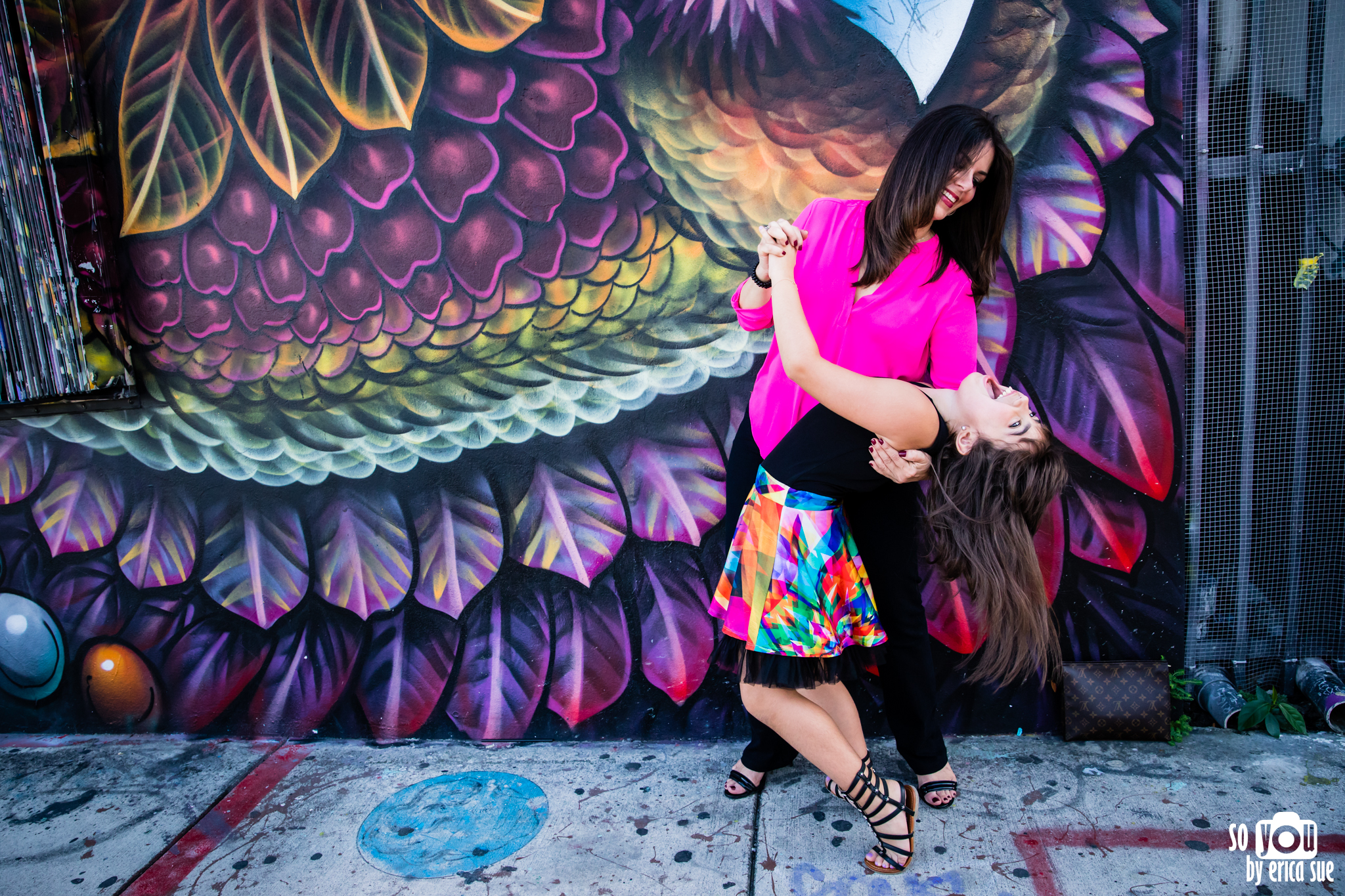 so-you-by-erica-sue-family-photographer-miami-fl-wynwood-mother-daughter-3510.jpg