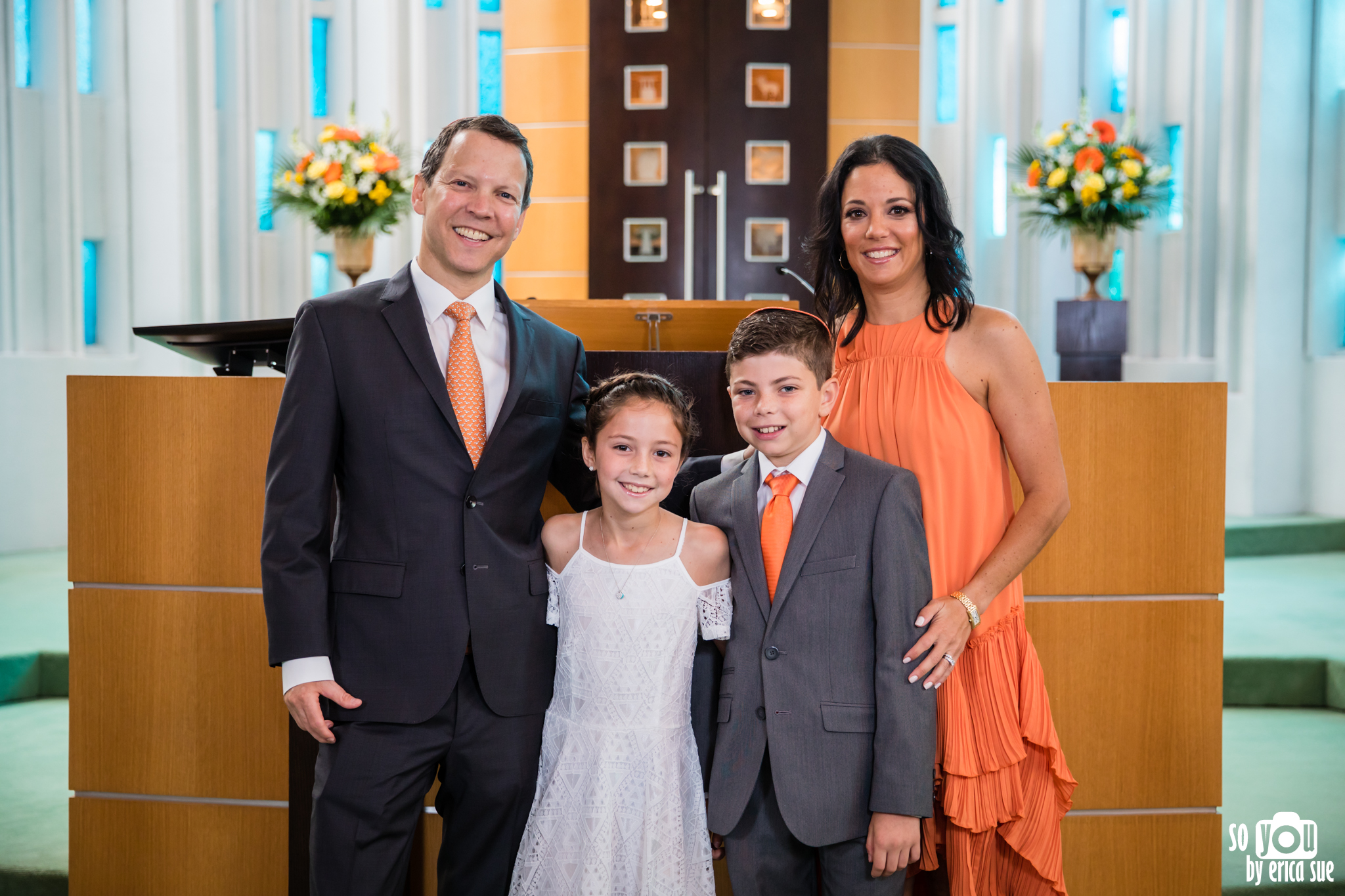 so-you-by-erica-sue-mitzvah-photographer-temple-judea-coral-gables-university-of-miami-hillel-1252.jpg