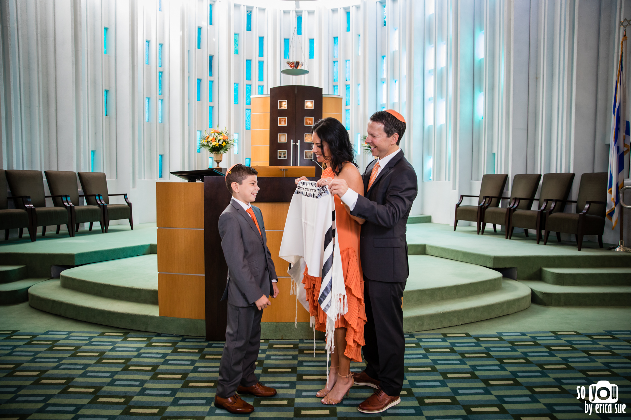 so-you-by-erica-sue-mitzvah-photographer-temple-judea-coral-gables-university-of-miami-hillel-1295.jpg