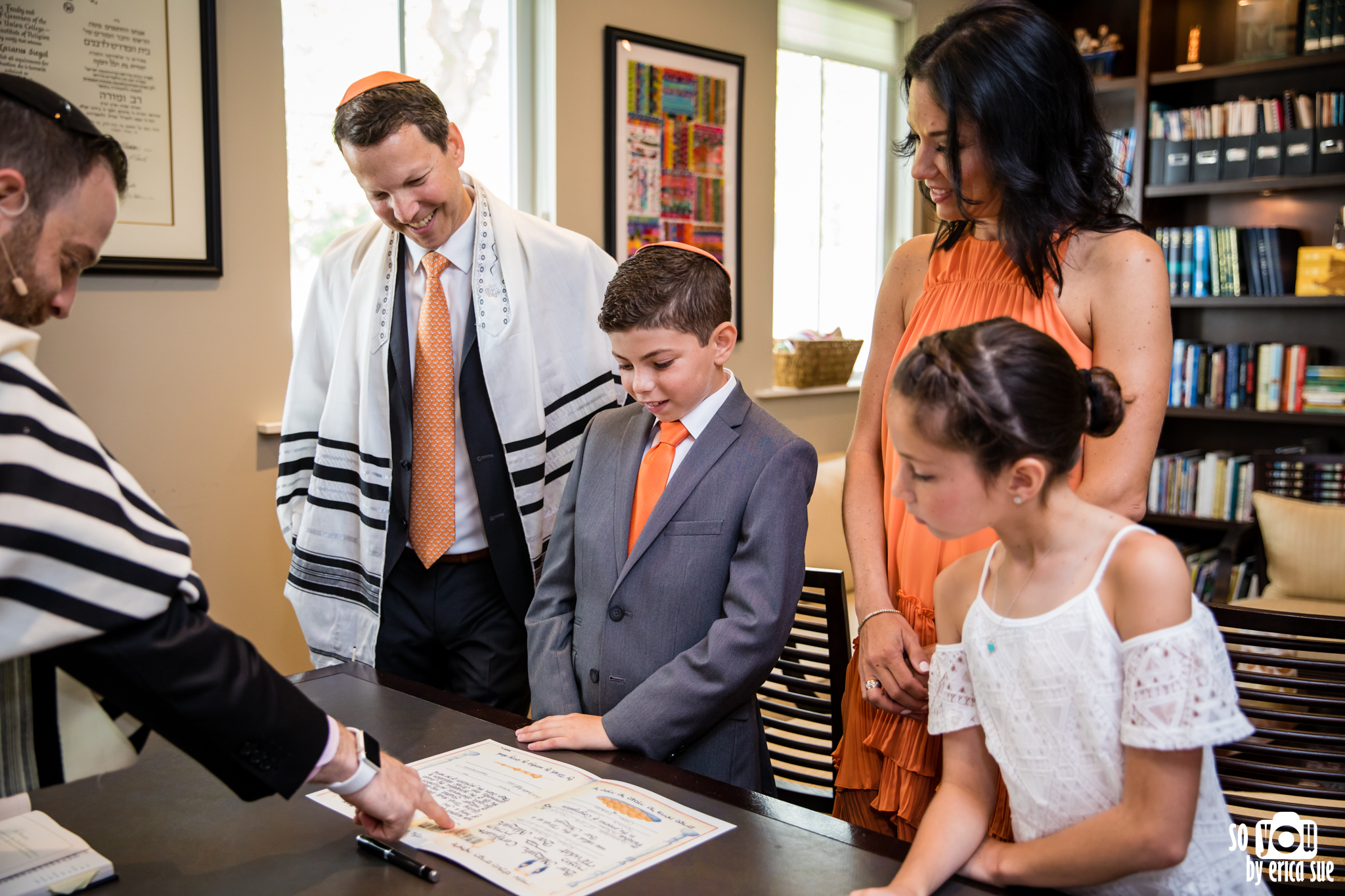so-you-by-erica-sue-mitzvah-photographer-temple-judea-coral-gables-university-of-miami-hillel-1581.jpg