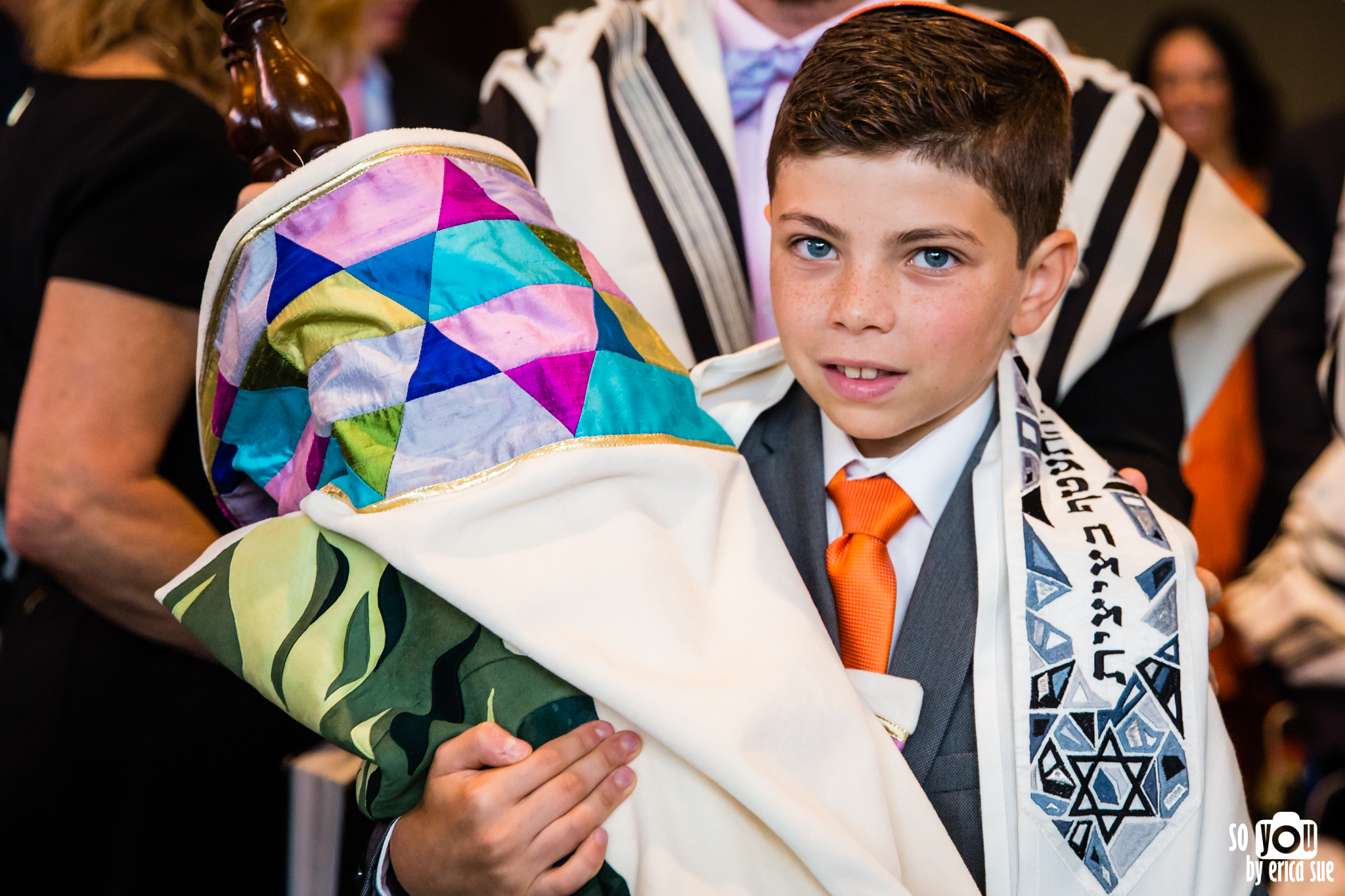 so-you-by-erica-sue-mitzvah-photographer-temple-judea-coral-gables-university-of-miami-hillel-7329.jpg