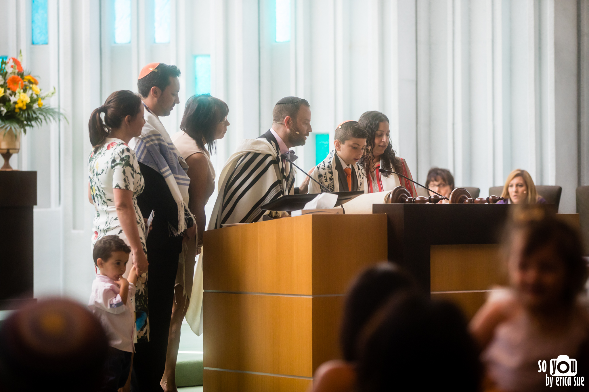 so-you-by-erica-sue-mitzvah-photographer-temple-judea-coral-gables-university-of-miami-hillel-1863.jpg