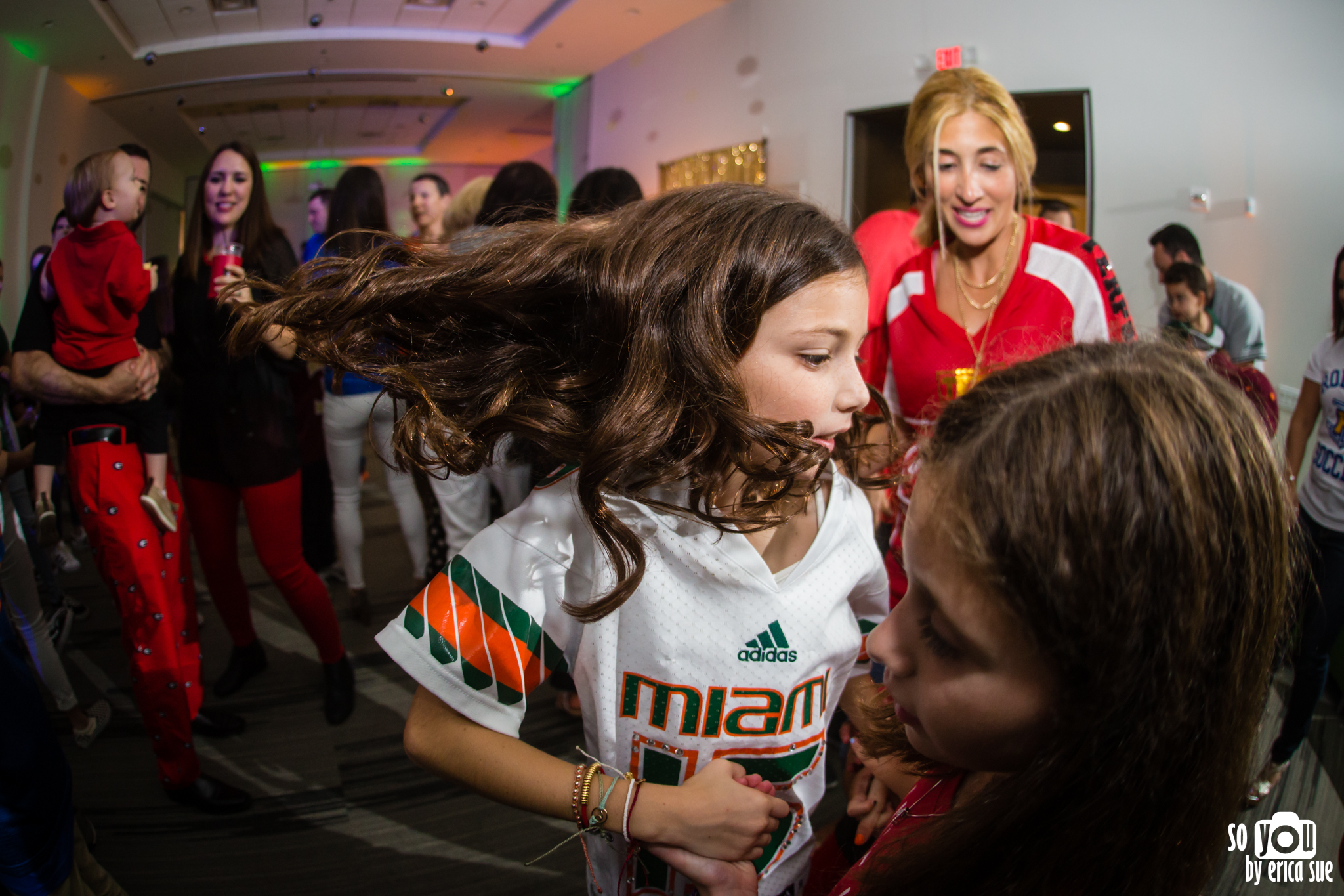 so-you-by-erica-sue-mitzvah-photographer-temple-judea-coral-gables-university-of-miami-hillel-7576.jpg