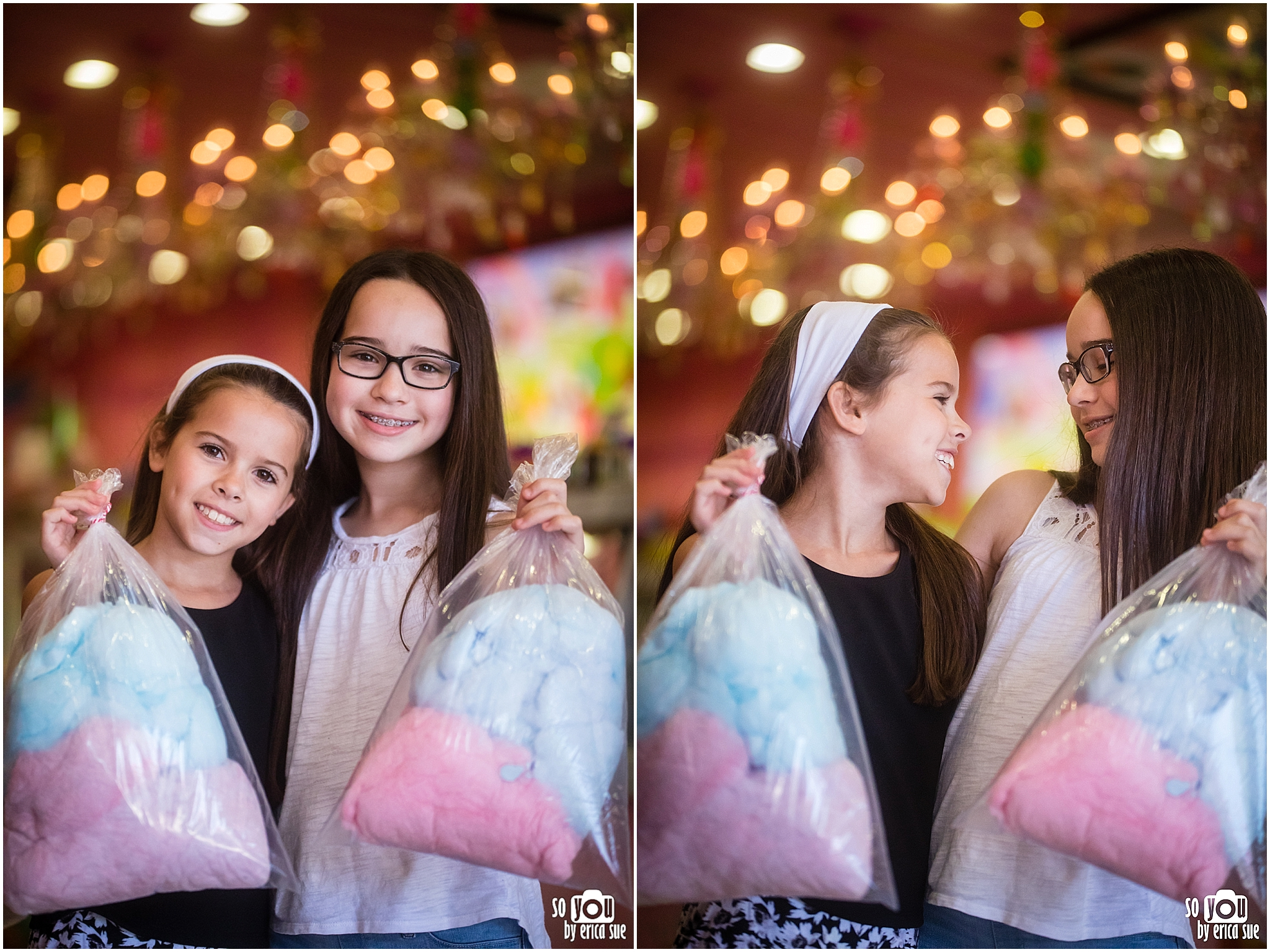 so-you-by-erica-sue-mitzvah-photographer-sloan's-lauderdale-by-the-sea-fl-0697 (2).jpg