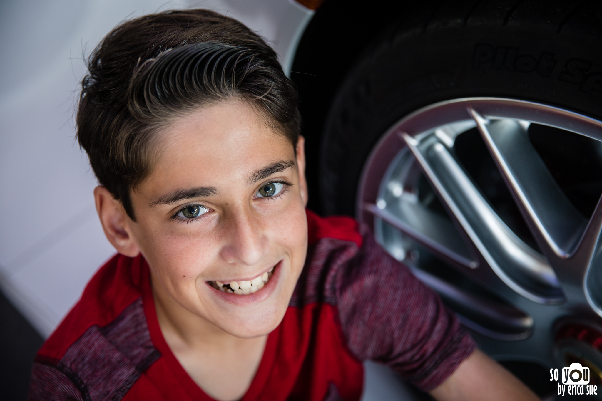 so-you-by-erica-sue-mitzvah-photographer-collection-luxury-car-ft-lauderdale-4857.jpg