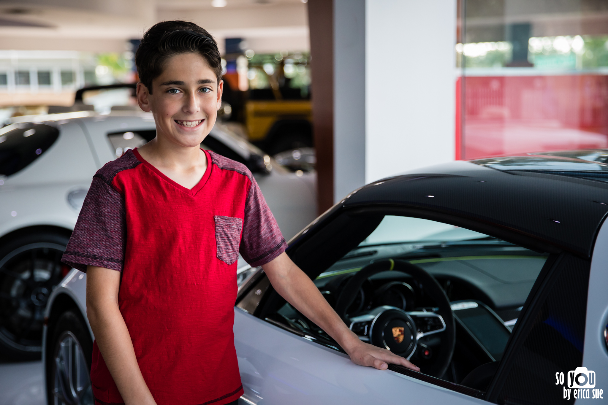 so-you-by-erica-sue-mitzvah-photographer-collection-luxury-car-ft-lauderdale-4866.jpg
