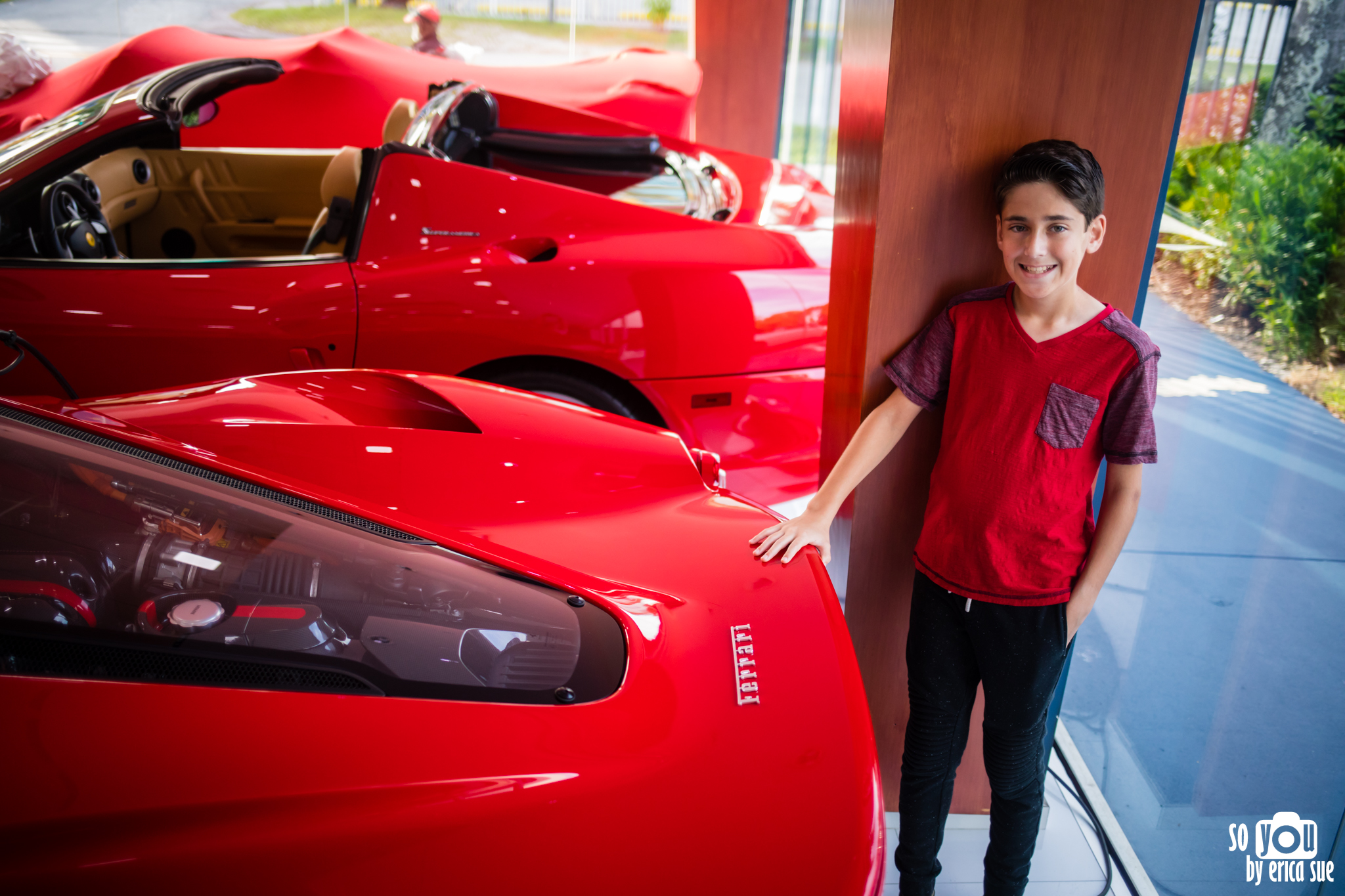 so-you-by-erica-sue-mitzvah-photographer-collection-luxury-car-ft-lauderdale-4888.jpg