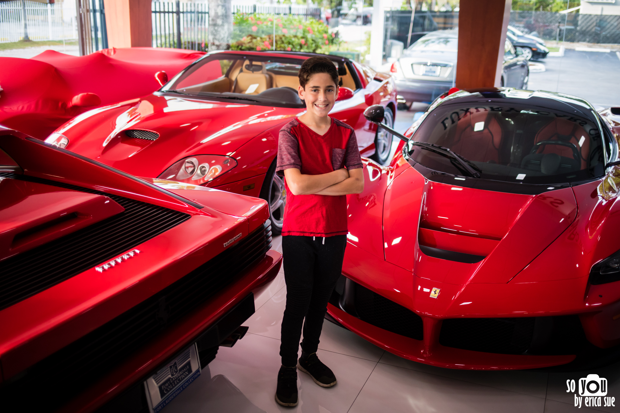 so-you-by-erica-sue-mitzvah-photographer-collection-luxury-car-ft-lauderdale-4892.jpg