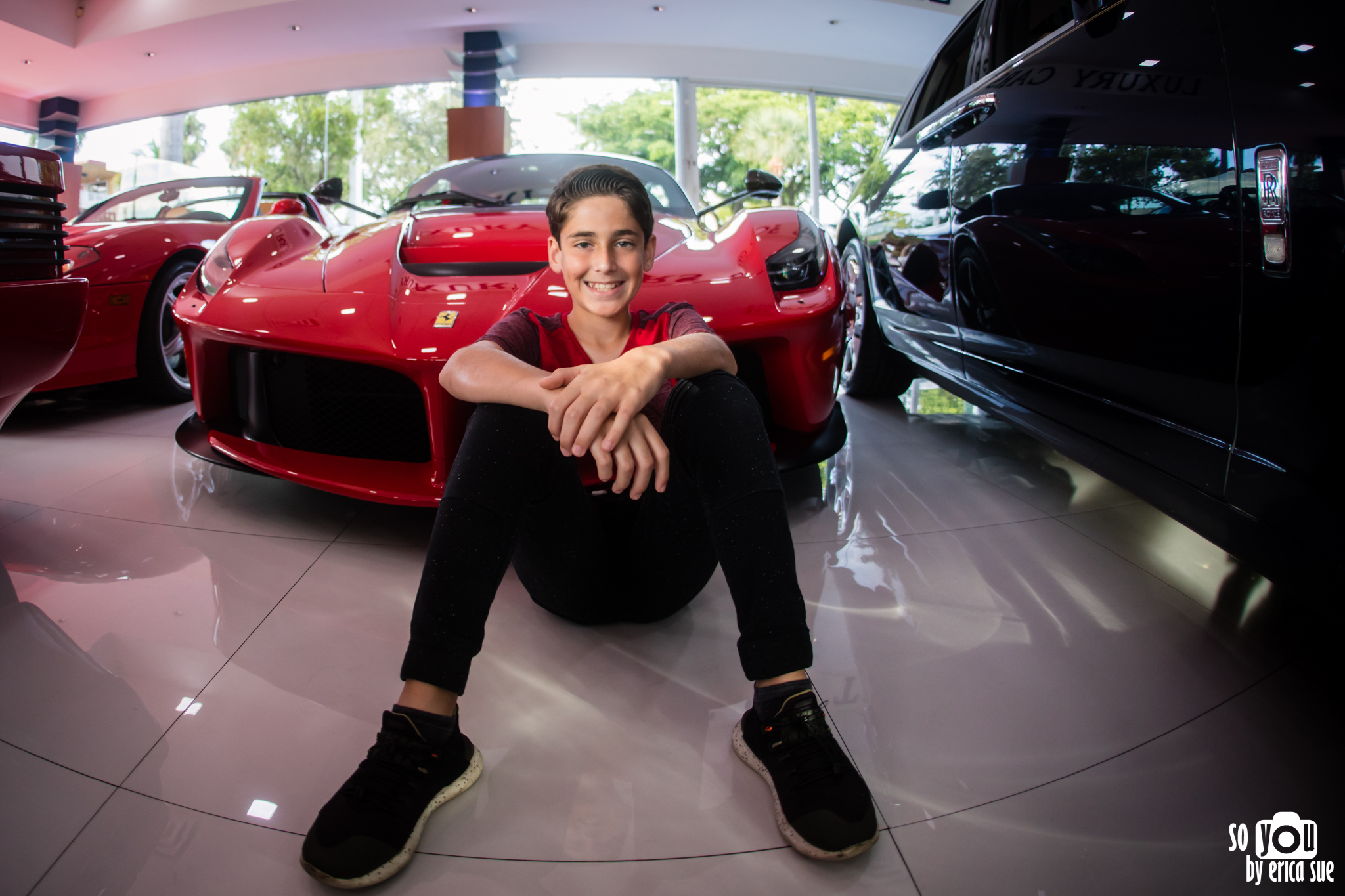 so-you-by-erica-sue-mitzvah-photographer-collection-luxury-car-ft-lauderdale-4894.jpg
