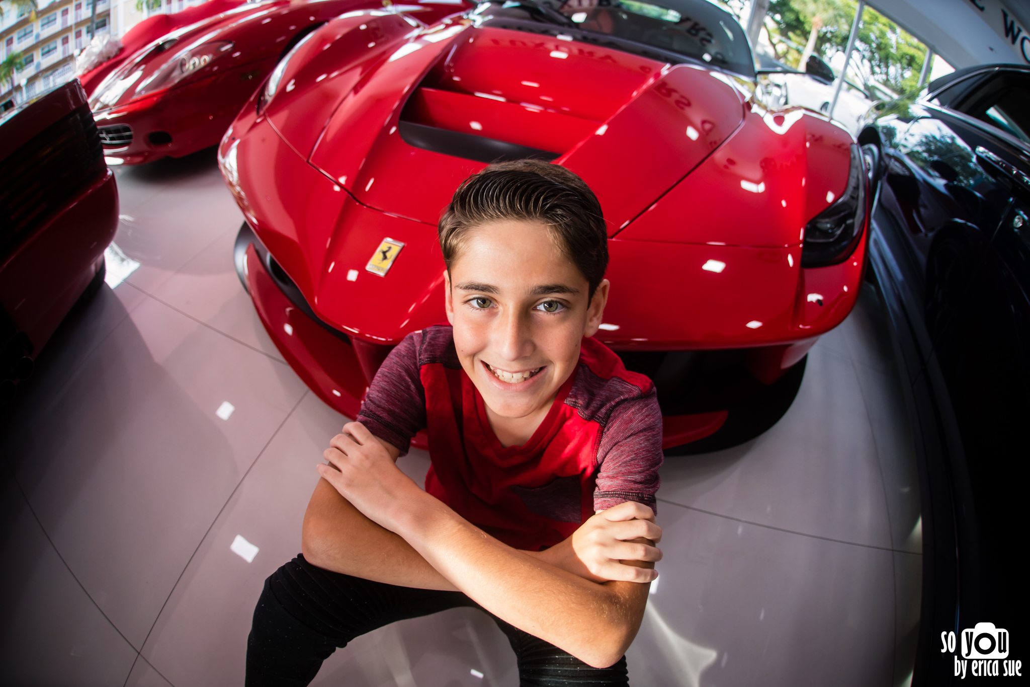 so-you-by-erica-sue-mitzvah-photographer-collection-luxury-car-ft-lauderdale-4902.jpg