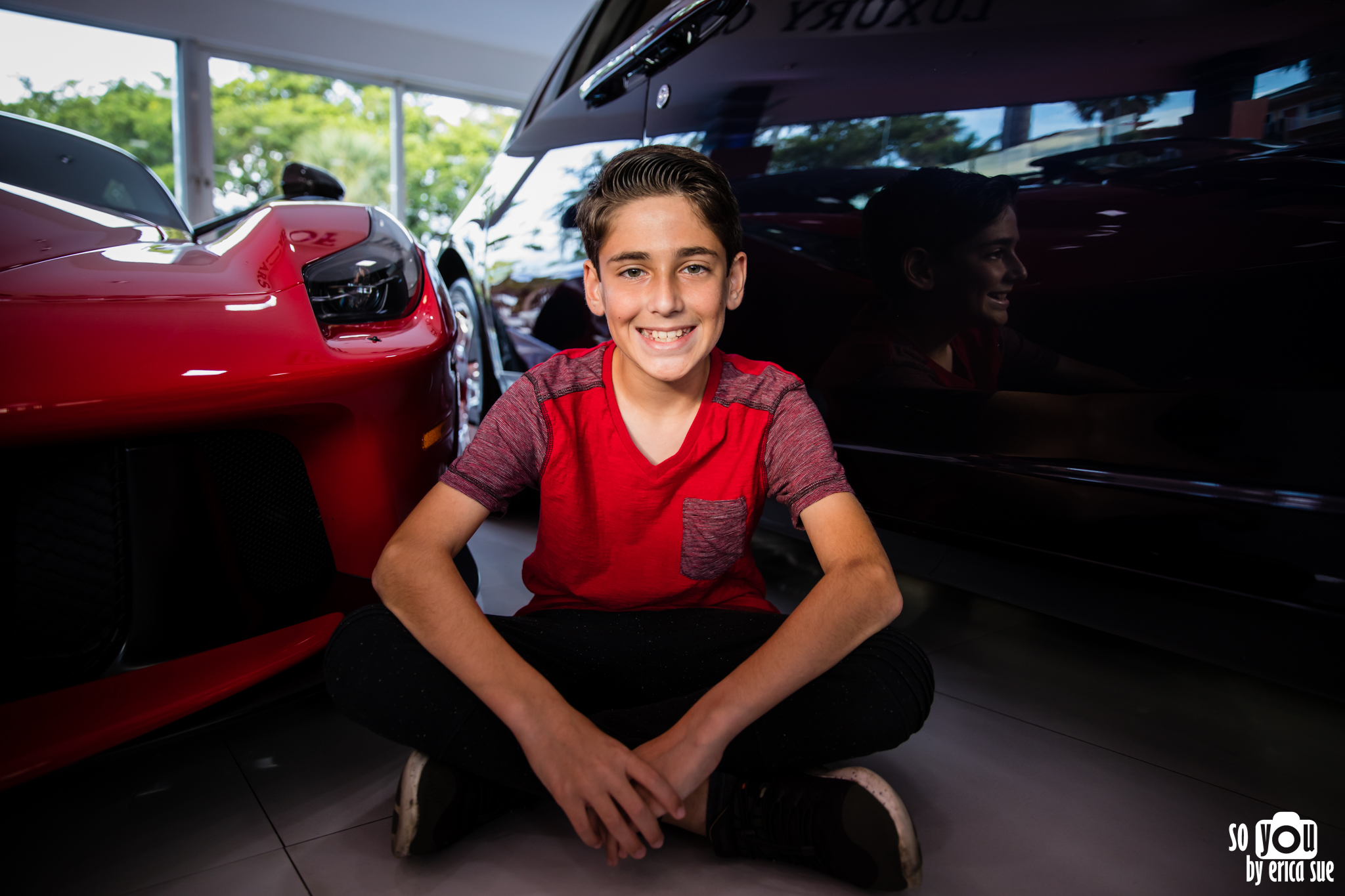 so-you-by-erica-sue-mitzvah-photographer-collection-luxury-car-ft-lauderdale-4909.jpg