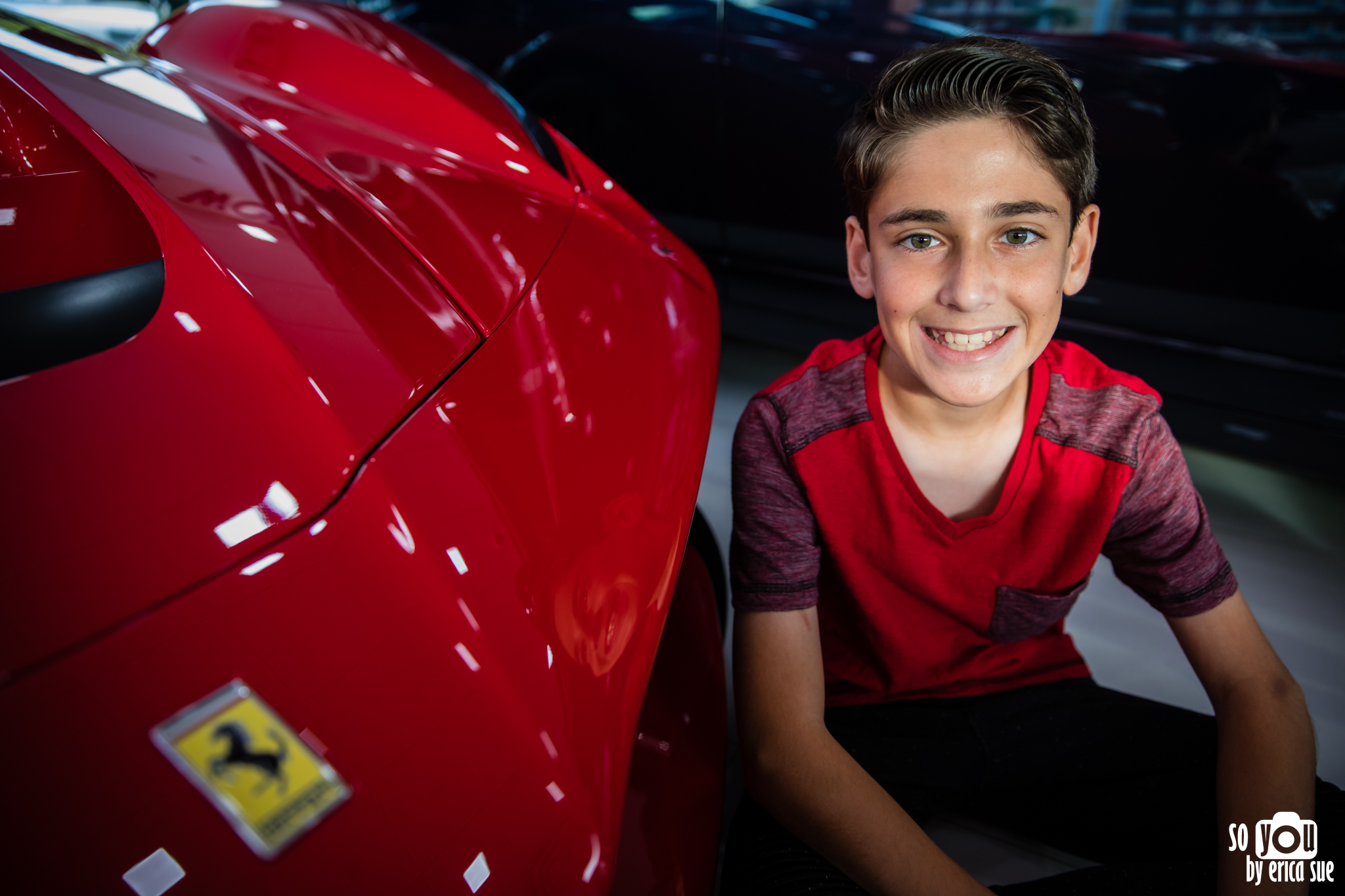 so-you-by-erica-sue-mitzvah-photographer-collection-luxury-car-ft-lauderdale-4911.jpg