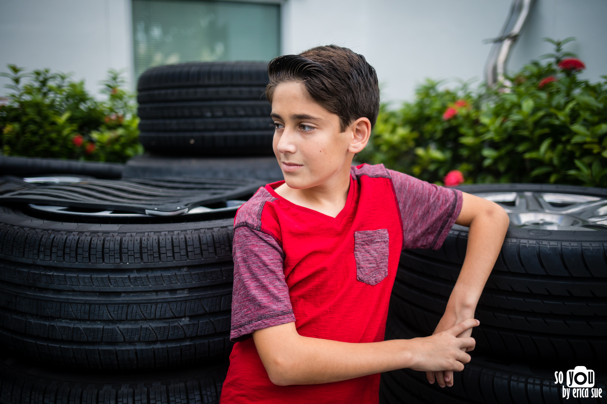 so-you-by-erica-sue-mitzvah-photographer-collection-luxury-car-ft-lauderdale-4931.jpg
