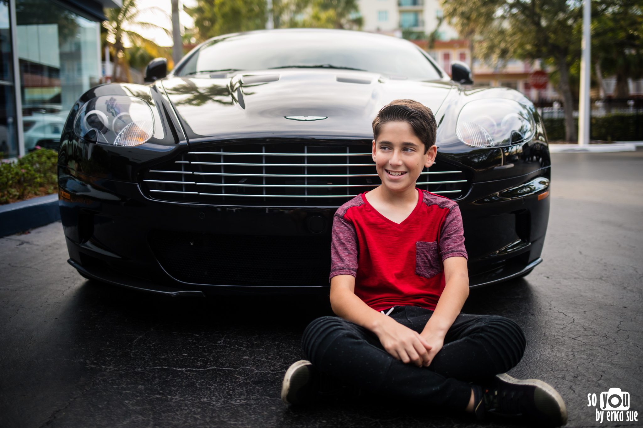 so-you-by-erica-sue-mitzvah-photographer-collection-luxury-car-ft-lauderdale-4942.jpg