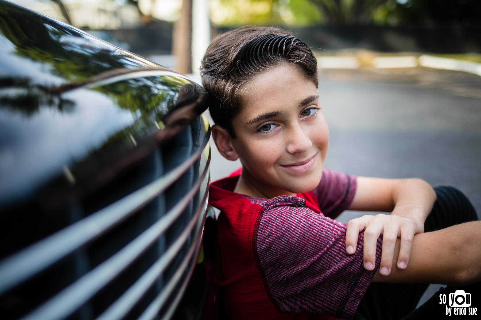 so-you-by-erica-sue-mitzvah-photographer-collection-luxury-car-ft-lauderdale-4959.jpg