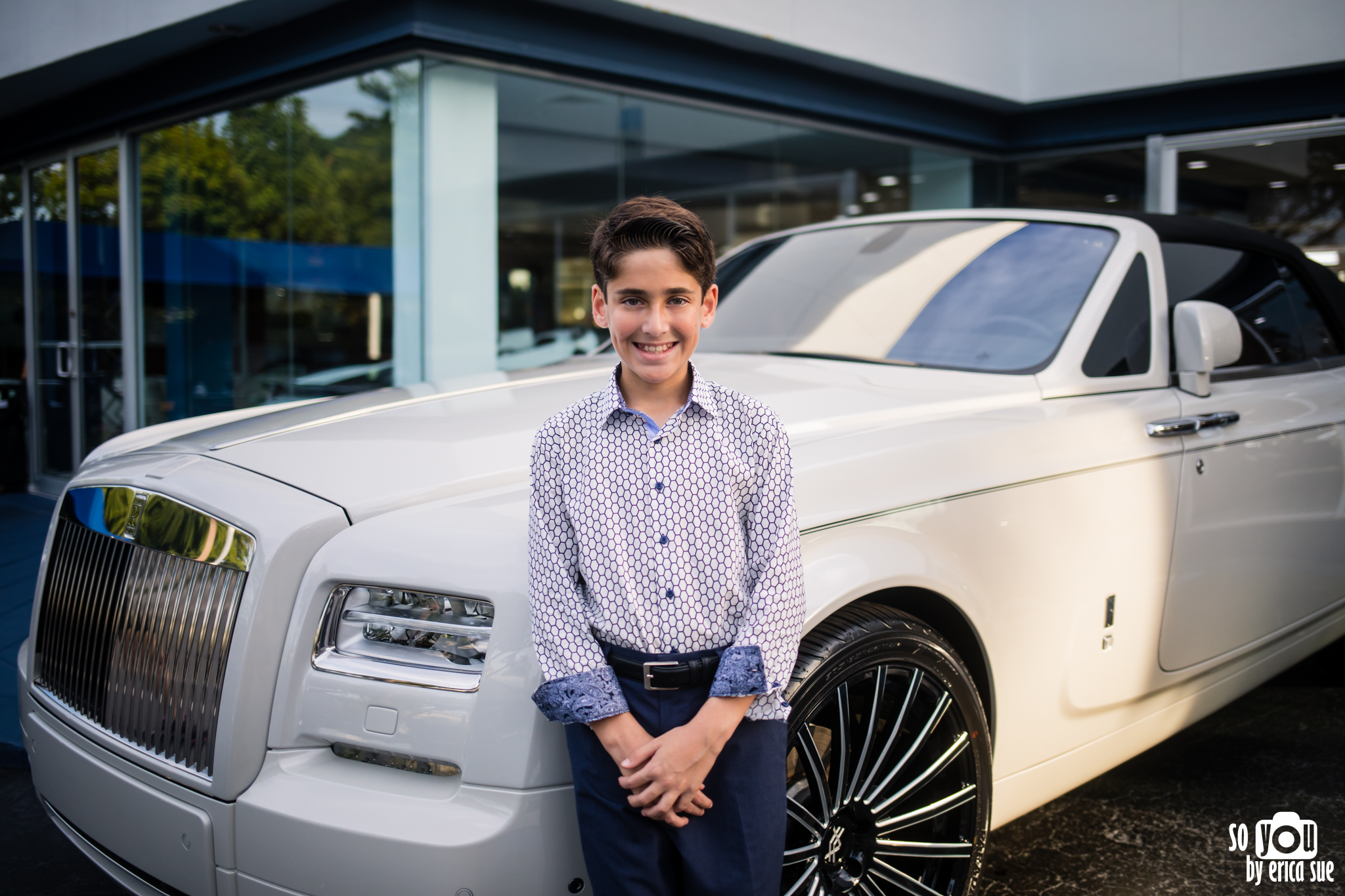 so-you-by-erica-sue-mitzvah-photographer-collection-luxury-car-ft-lauderdale-4962.jpg