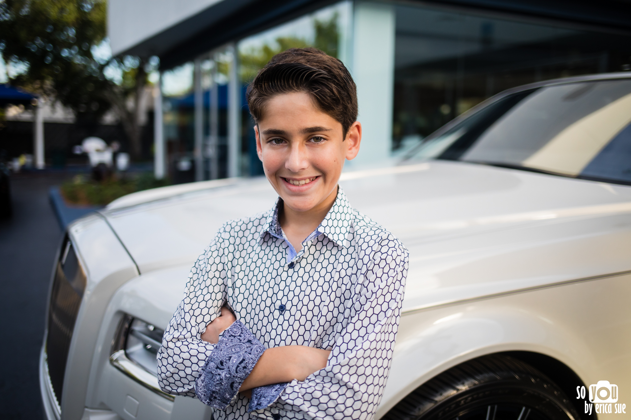 so-you-by-erica-sue-mitzvah-photographer-collection-luxury-car-ft-lauderdale-4966.jpg