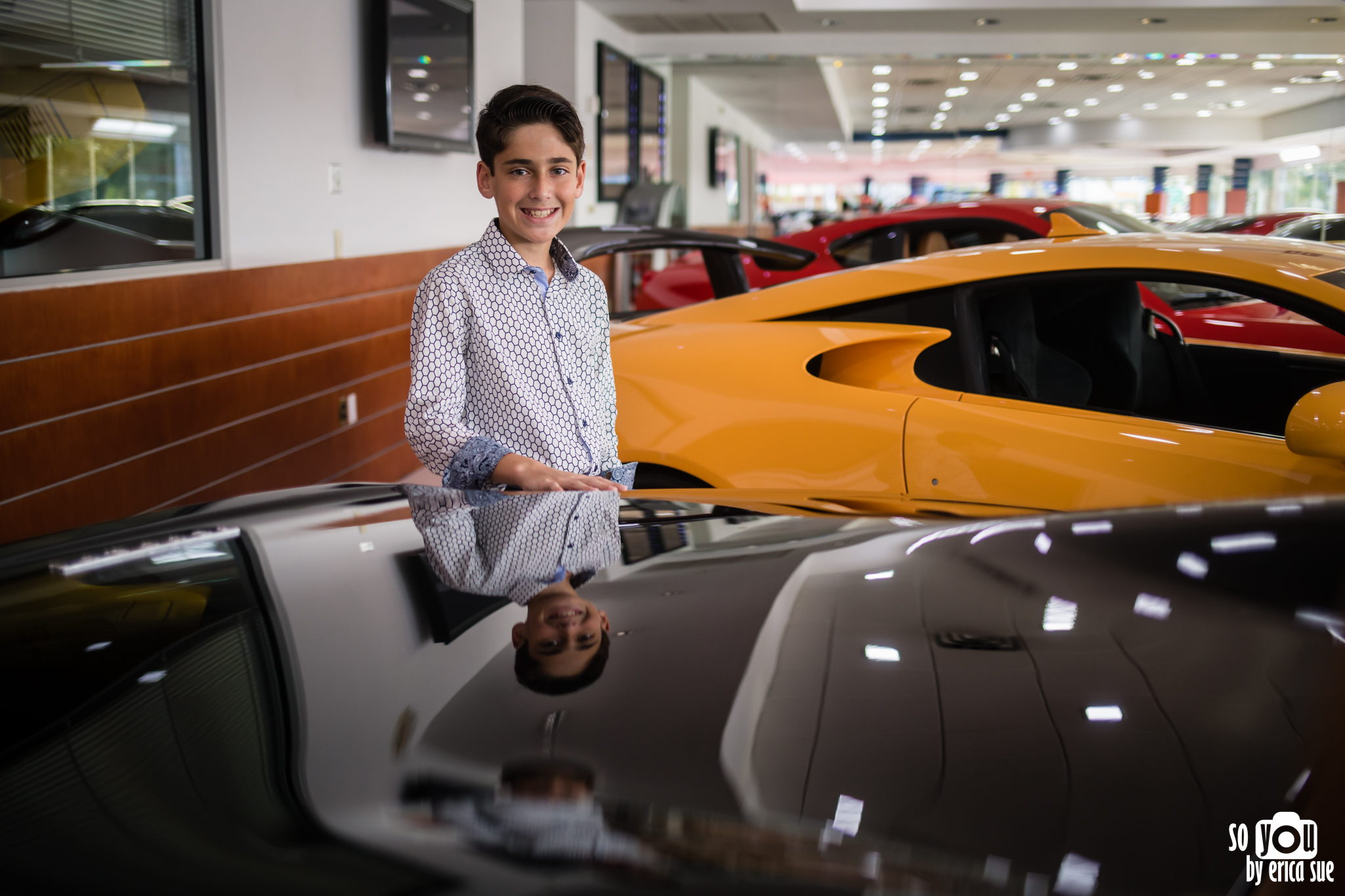 so-you-by-erica-sue-mitzvah-photographer-collection-luxury-car-ft-lauderdale-4983.jpg