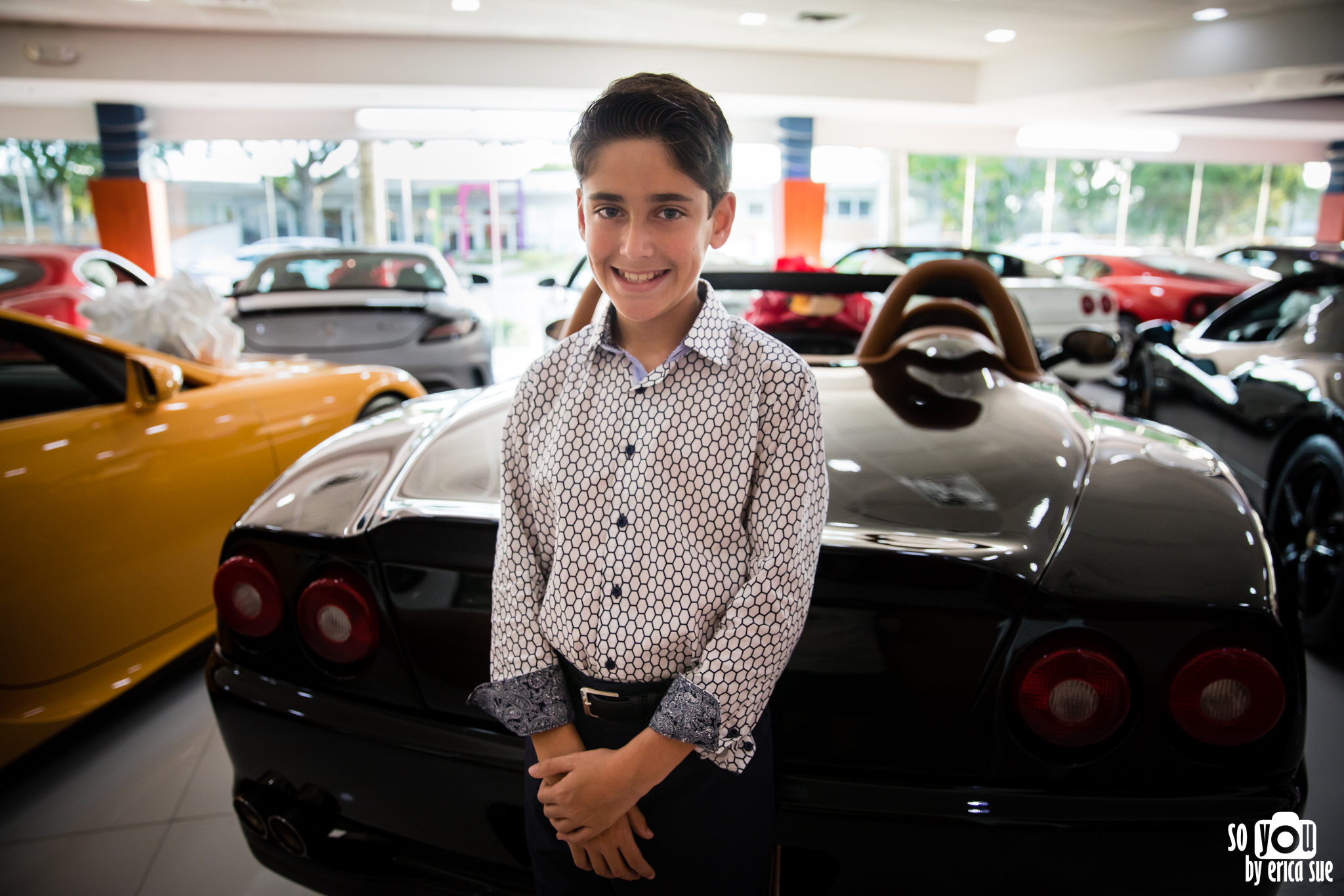 so-you-by-erica-sue-mitzvah-photographer-collection-luxury-car-ft-lauderdale-4991.jpg