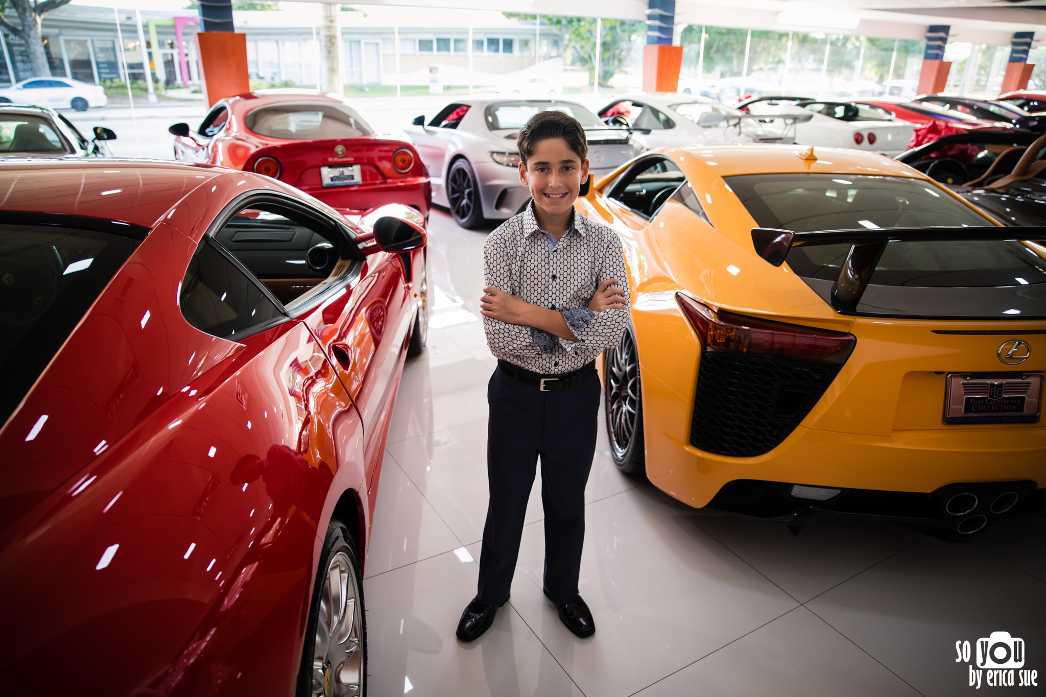 so-you-by-erica-sue-mitzvah-photographer-collection-luxury-car-ft-lauderdale-5005.jpg