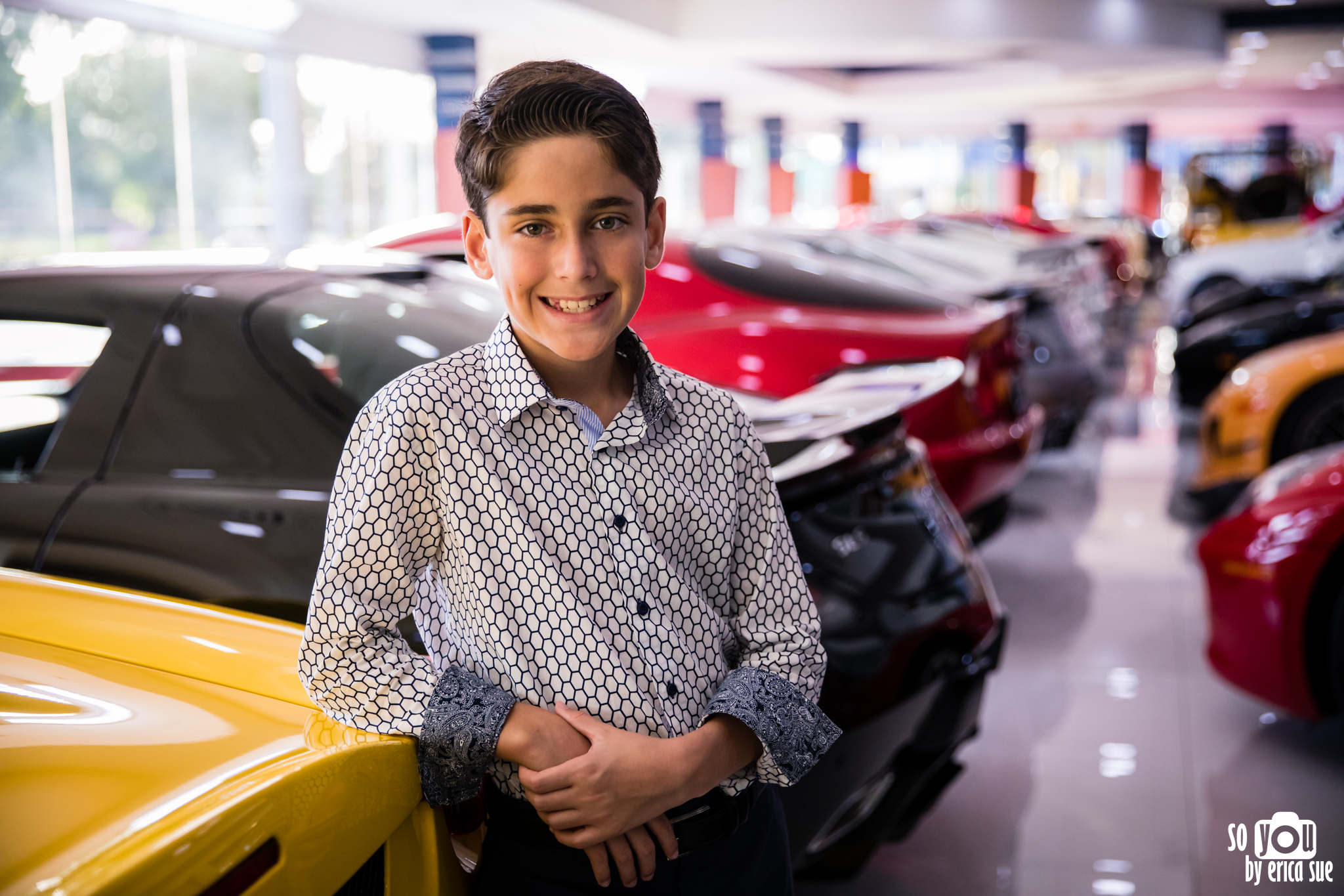 so-you-by-erica-sue-mitzvah-photographer-collection-luxury-car-ft-lauderdale-5012.jpg