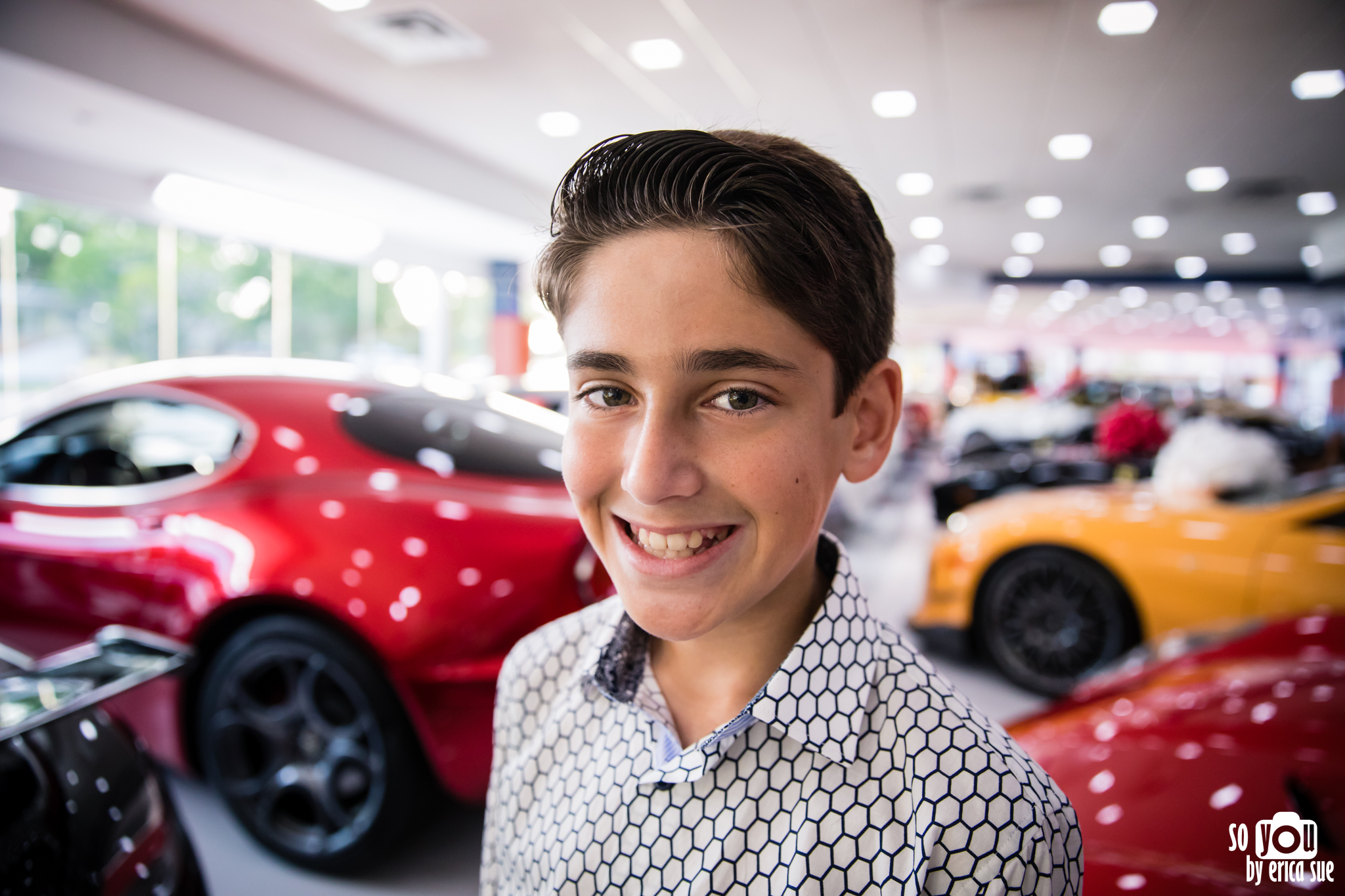 so-you-by-erica-sue-mitzvah-photographer-collection-luxury-car-ft-lauderdale-5034.jpg