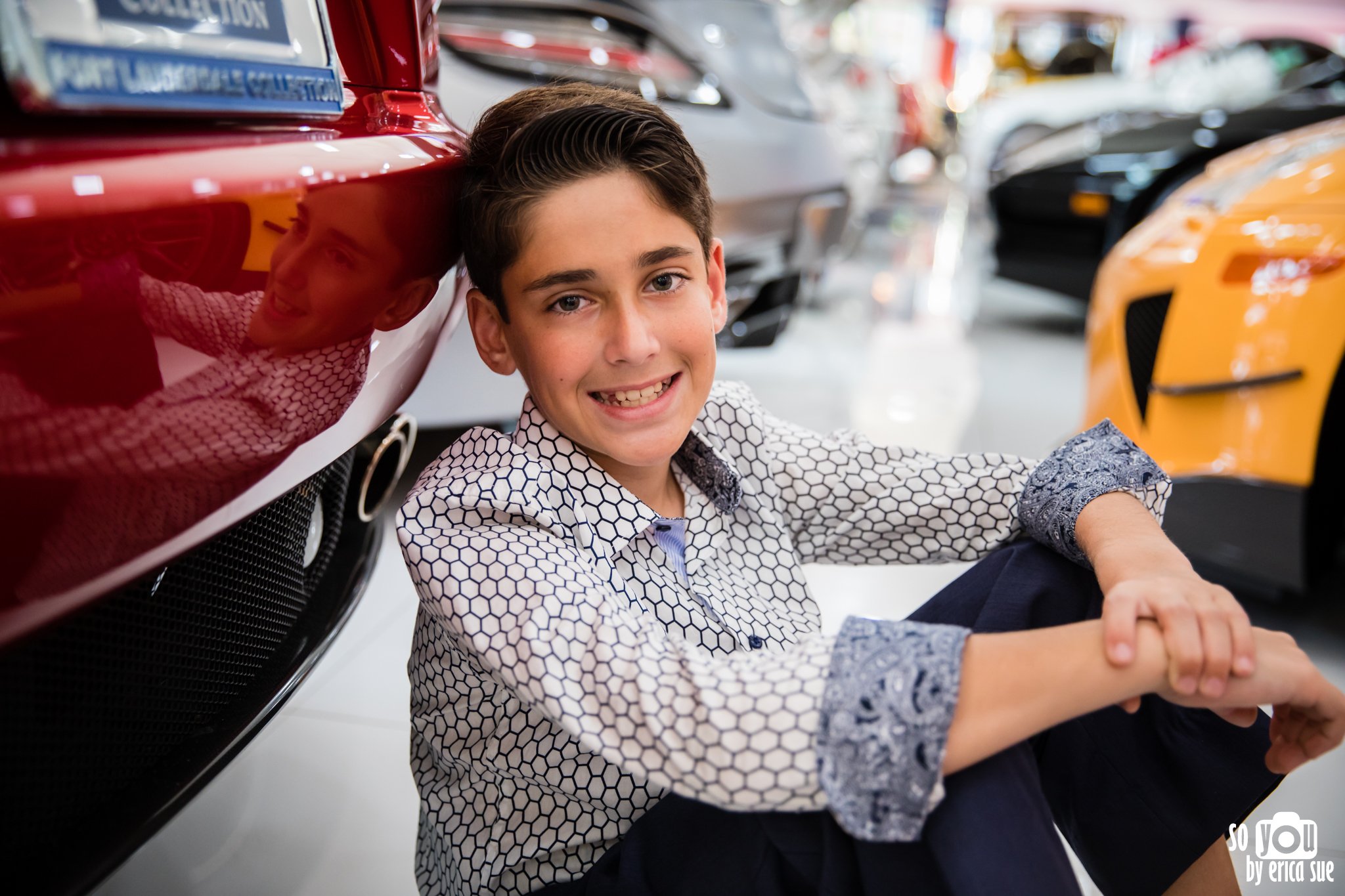 so-you-by-erica-sue-mitzvah-photographer-collection-luxury-car-ft-lauderdale-5049.jpg