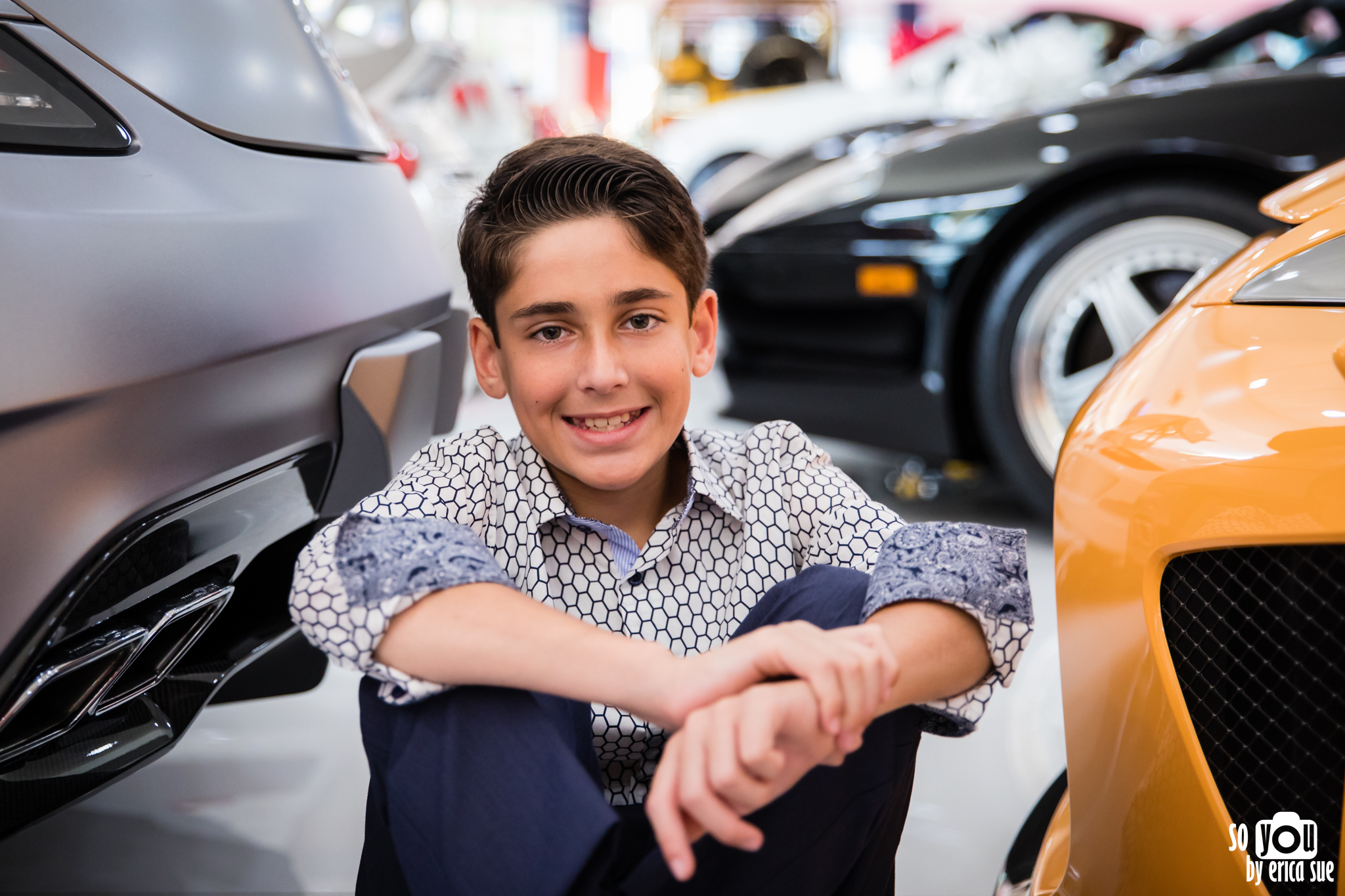 so-you-by-erica-sue-mitzvah-photographer-collection-luxury-car-ft-lauderdale-5059.jpg