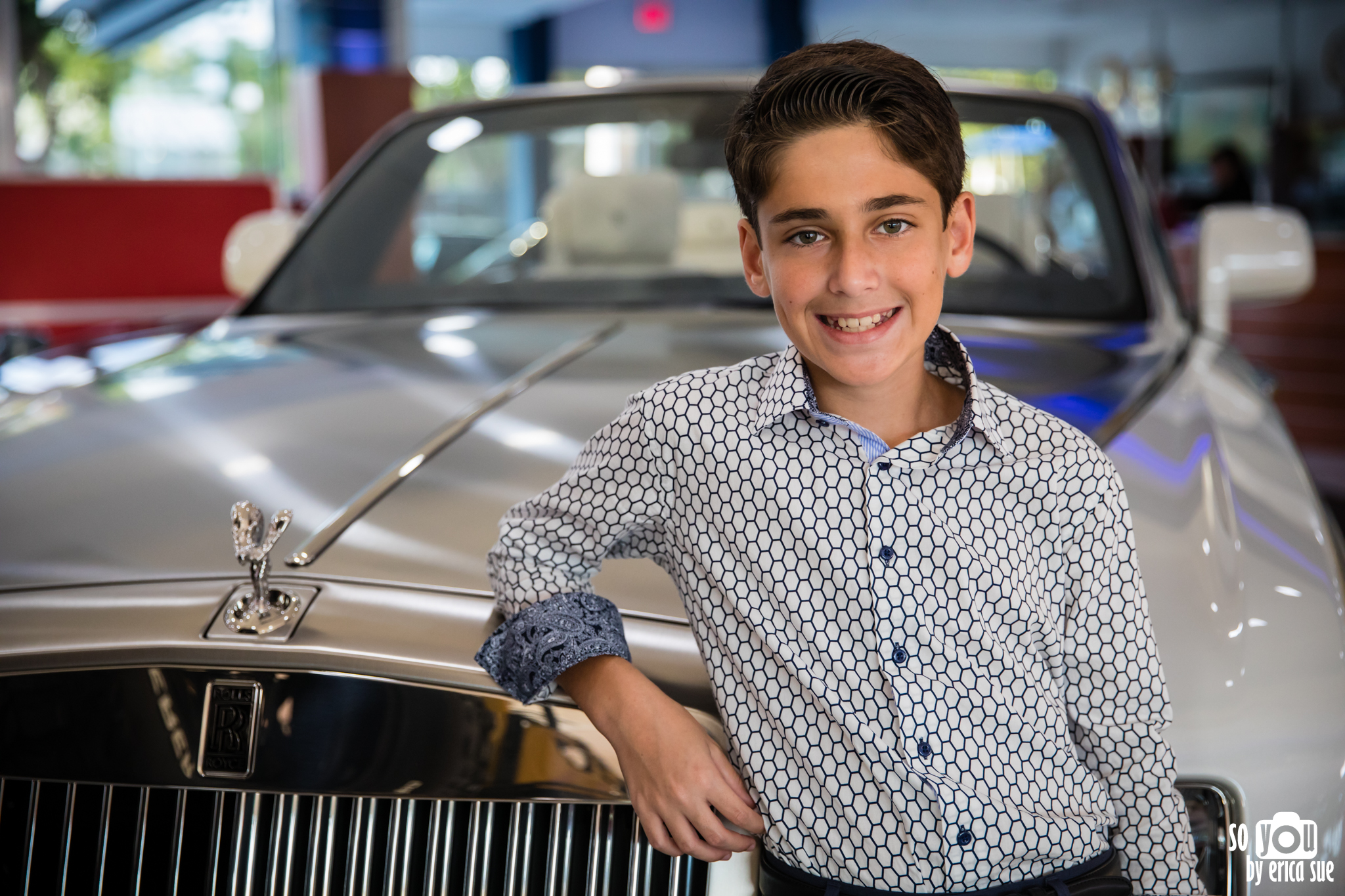 so-you-by-erica-sue-mitzvah-photographer-collection-luxury-car-ft-lauderdale-5065.jpg