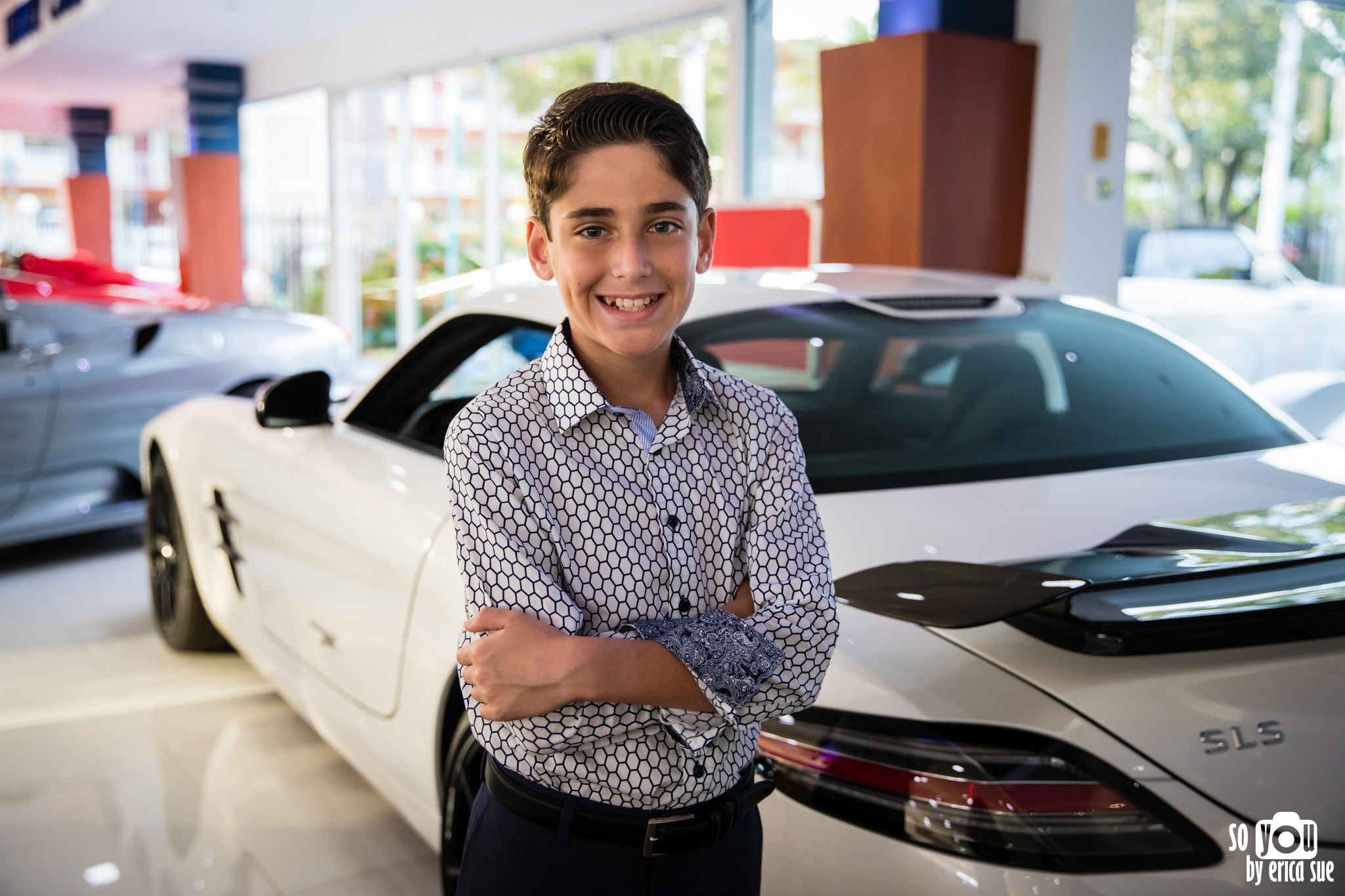 so-you-by-erica-sue-mitzvah-photographer-collection-luxury-car-ft-lauderdale-5067.jpg