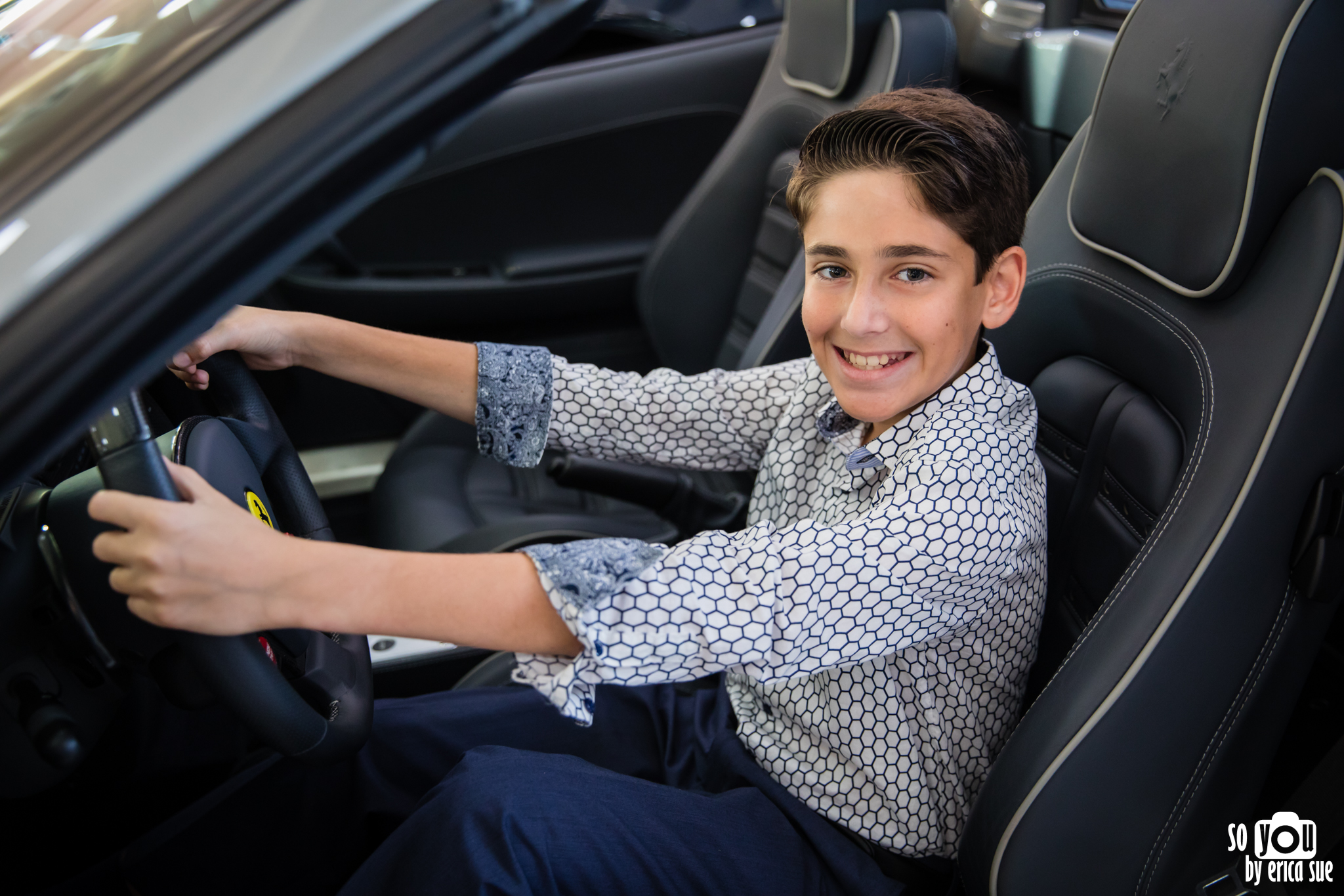 so-you-by-erica-sue-mitzvah-photographer-collection-luxury-car-ft-lauderdale-5073.jpg